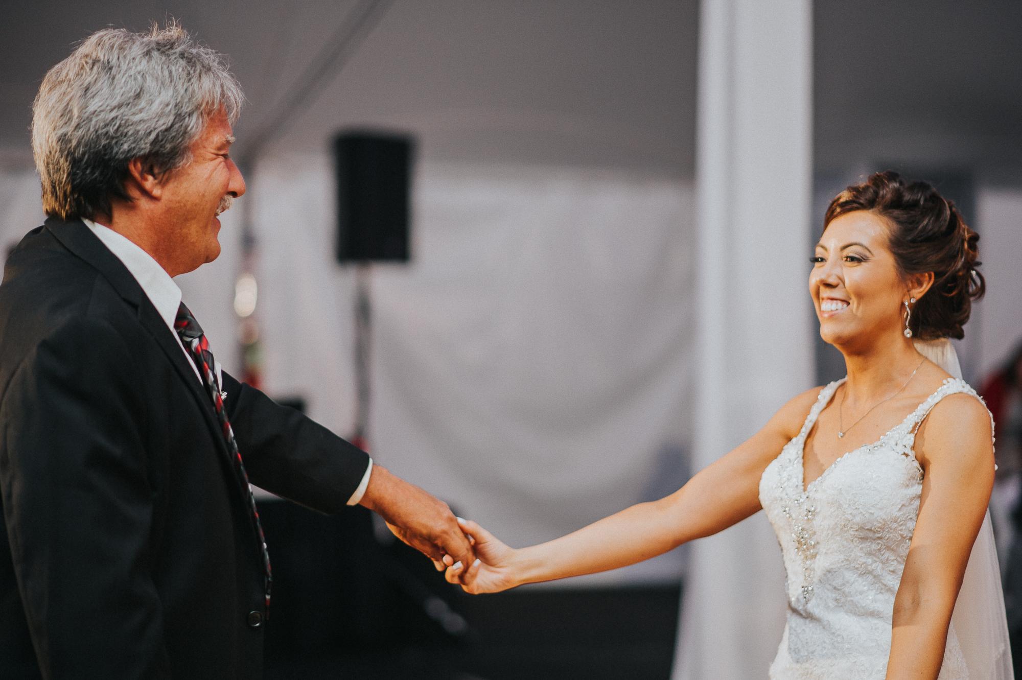Christina-and-Gene-Wedding-Marla-Rain-Photography-550.jpg