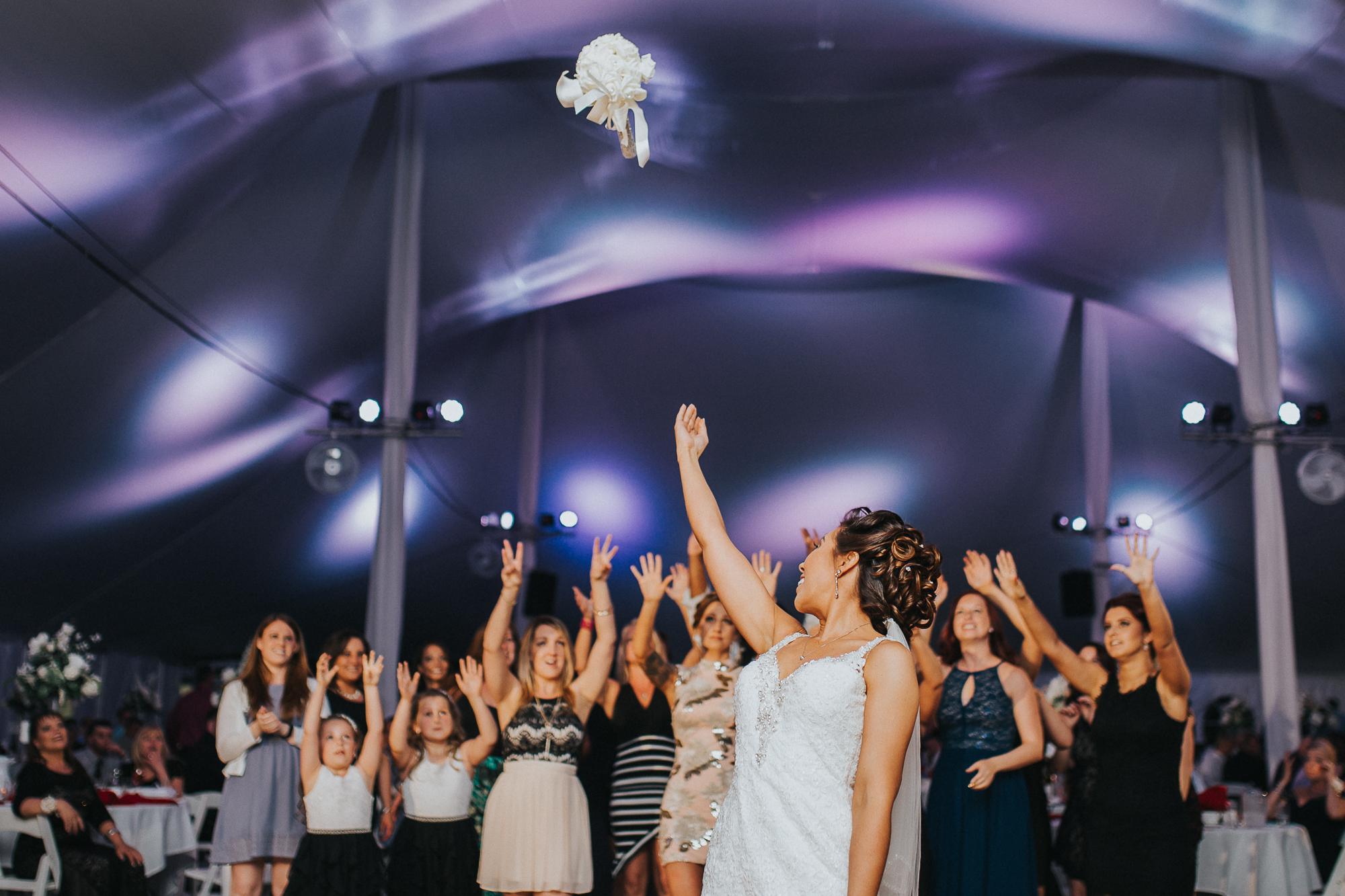 Christina-and-Gene-Wedding-Marla-Rain-Photography-562.jpg