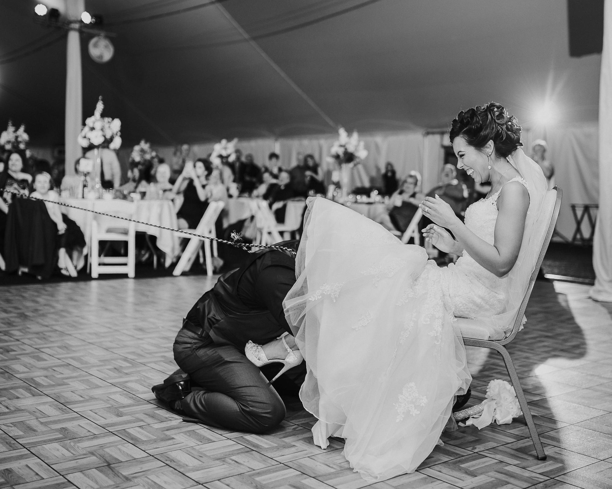 Christina-and-Gene-Wedding-Marla-Rain-Photography-573.jpg