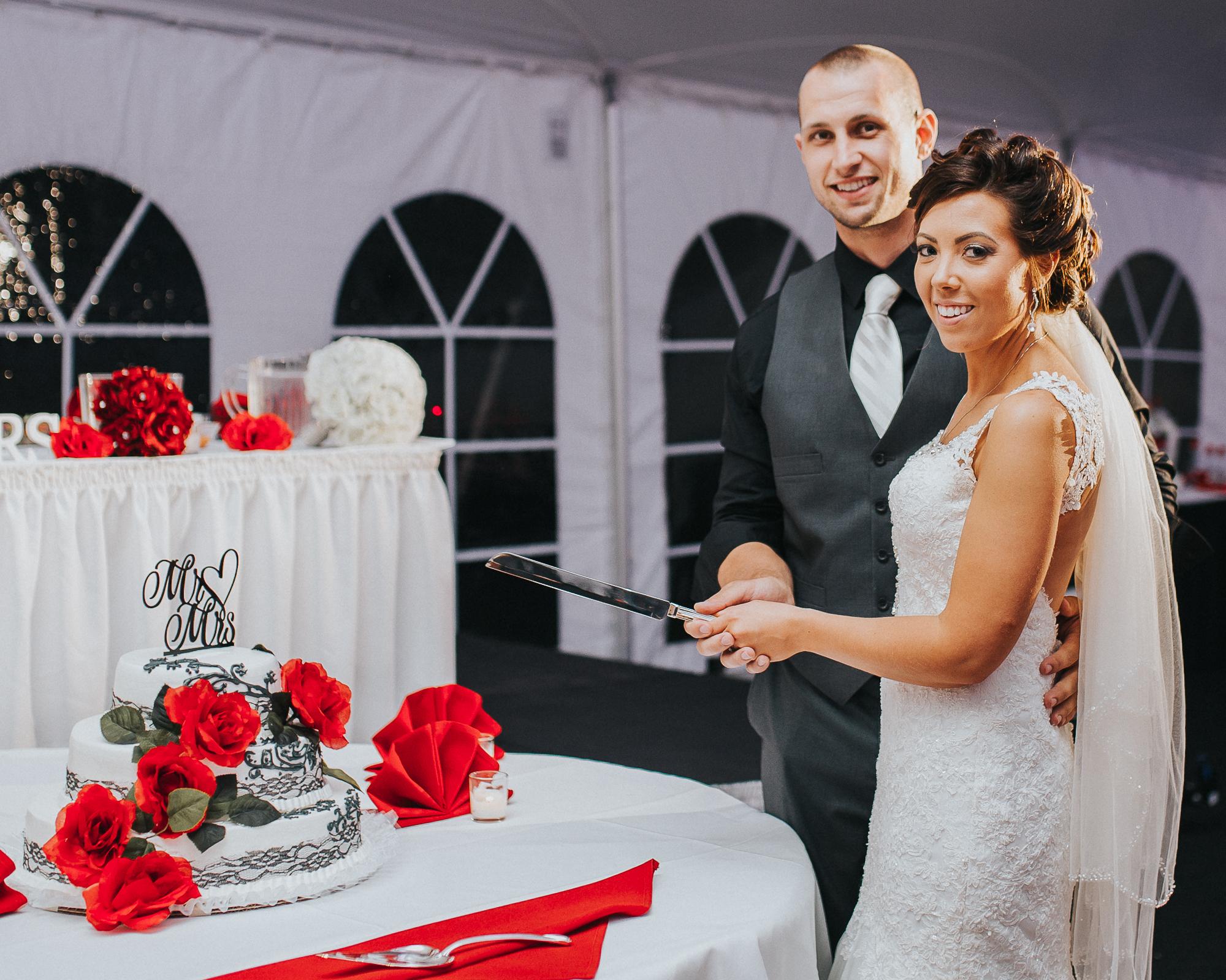 Christina-and-Gene-Wedding-Marla-Rain-Photography-590.jpg