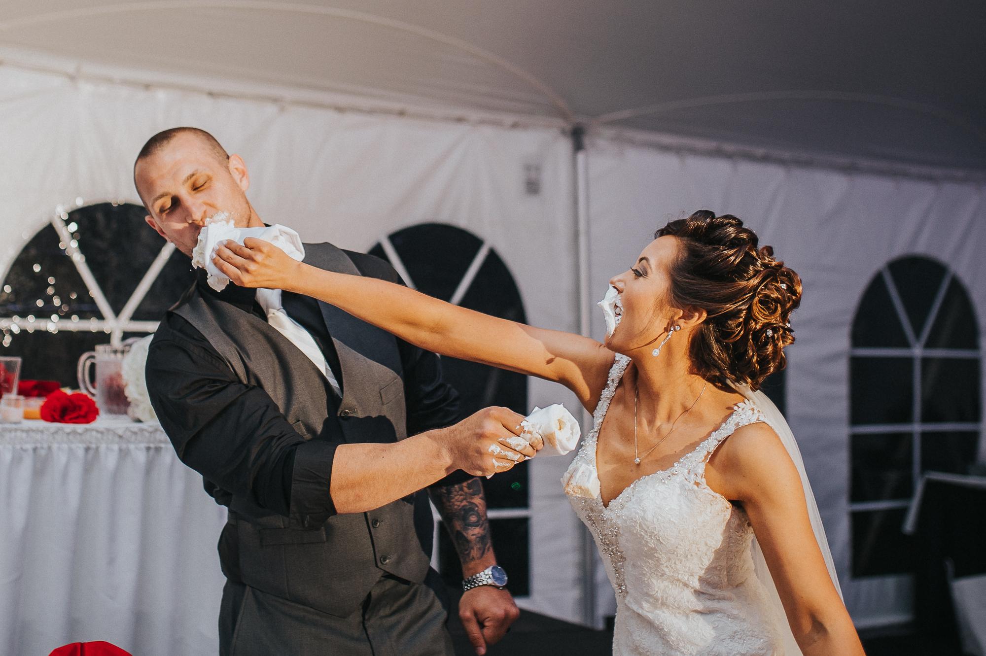 Christina-and-Gene-Wedding-Marla-Rain-Photography-596.jpg