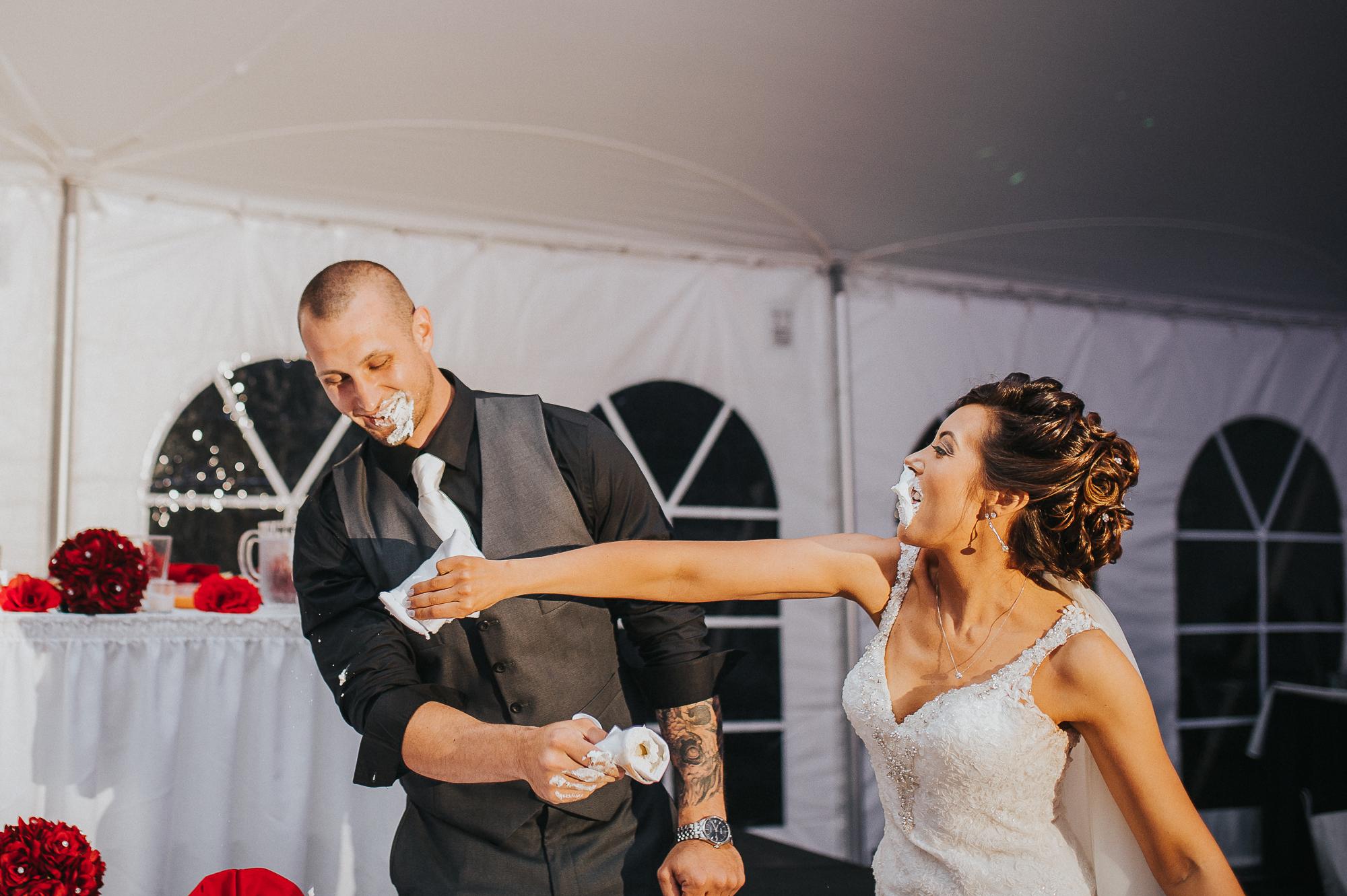 Christina-and-Gene-Wedding-Marla-Rain-Photography-598.jpg