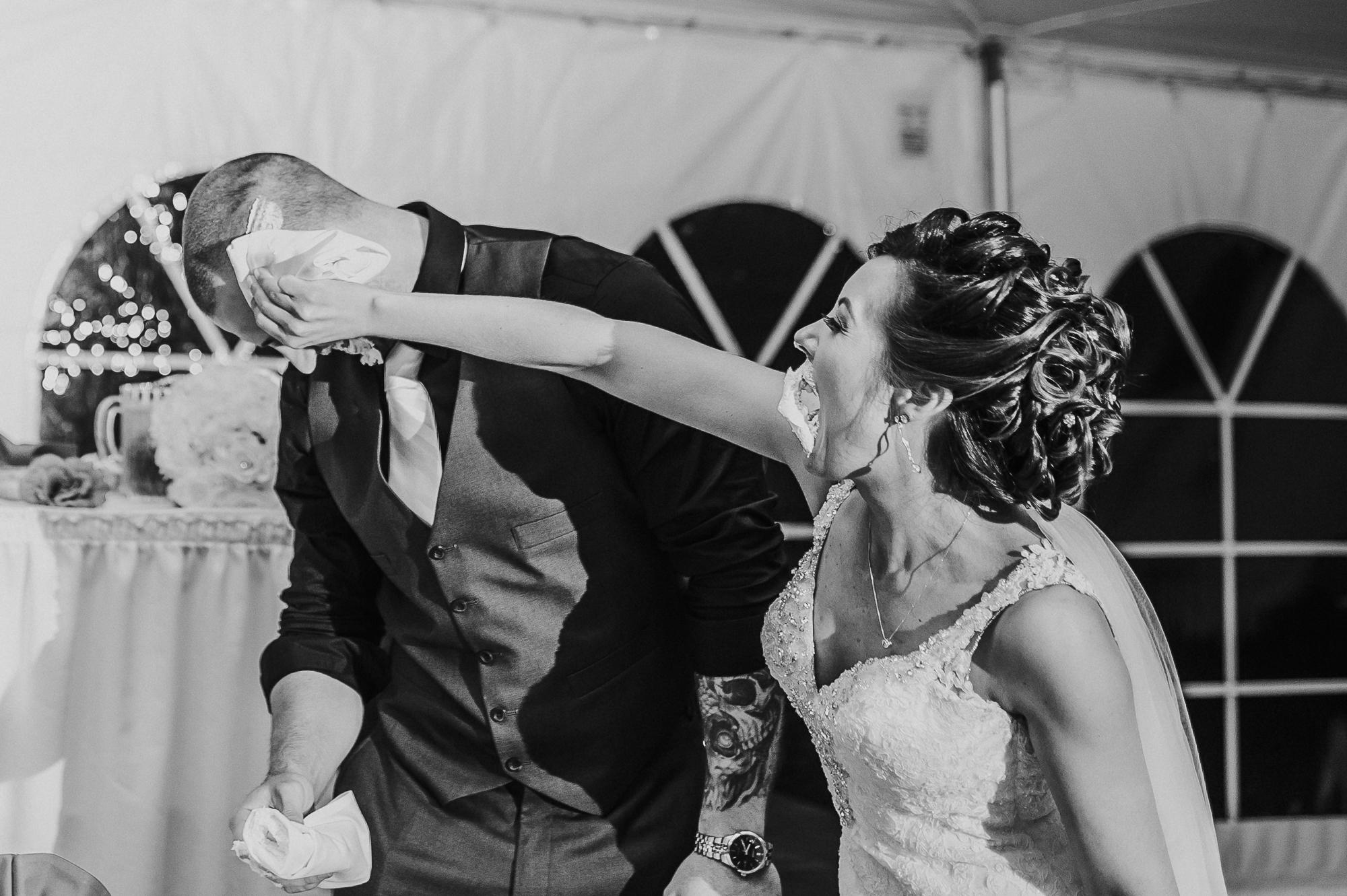 Christina-and-Gene-Wedding-Marla-Rain-Photography-599.jpg