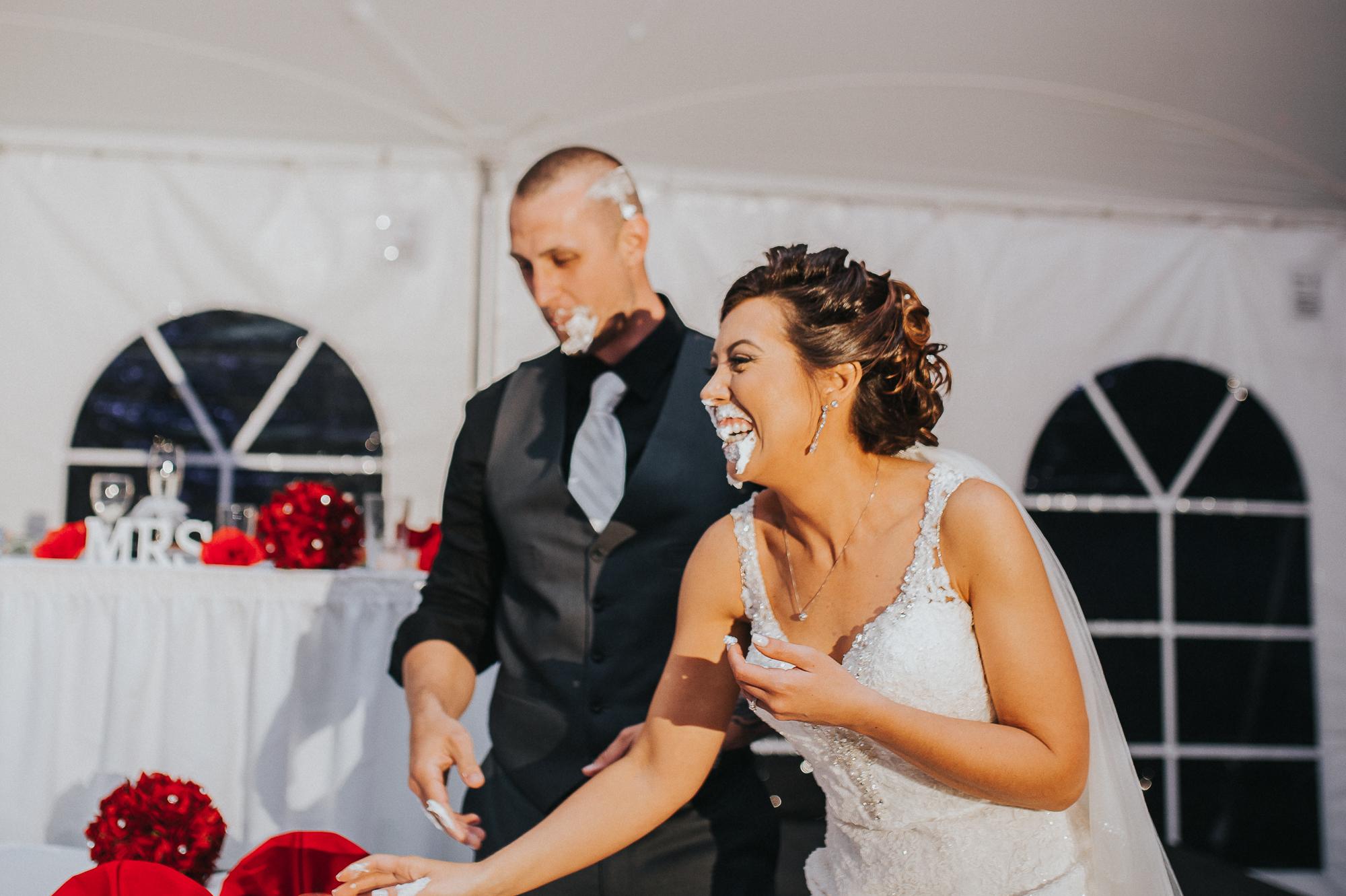 Christina-and-Gene-Wedding-Marla-Rain-Photography-600.jpg