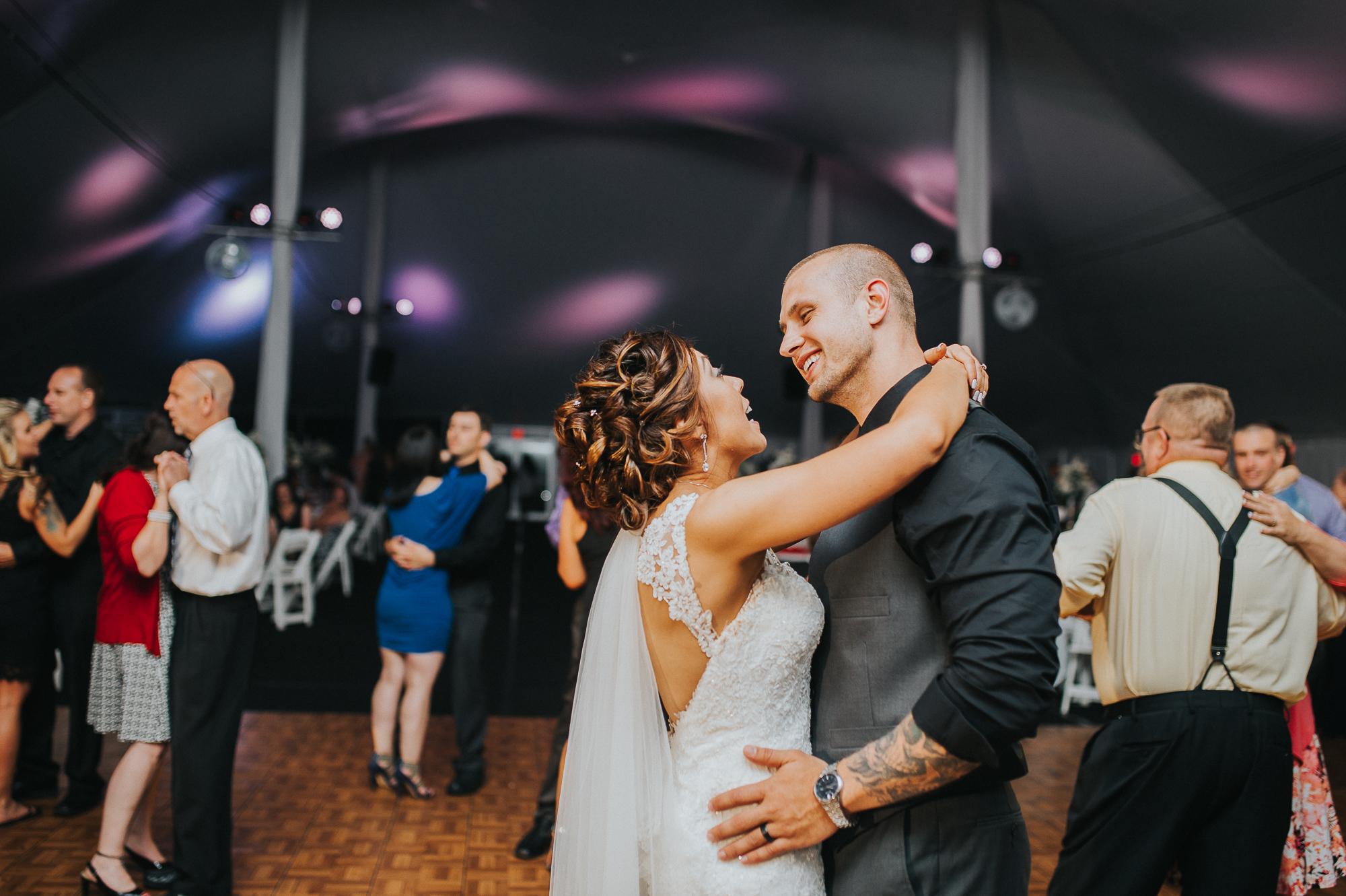 Christina-and-Gene-Wedding-Marla-Rain-Photography-607.jpg