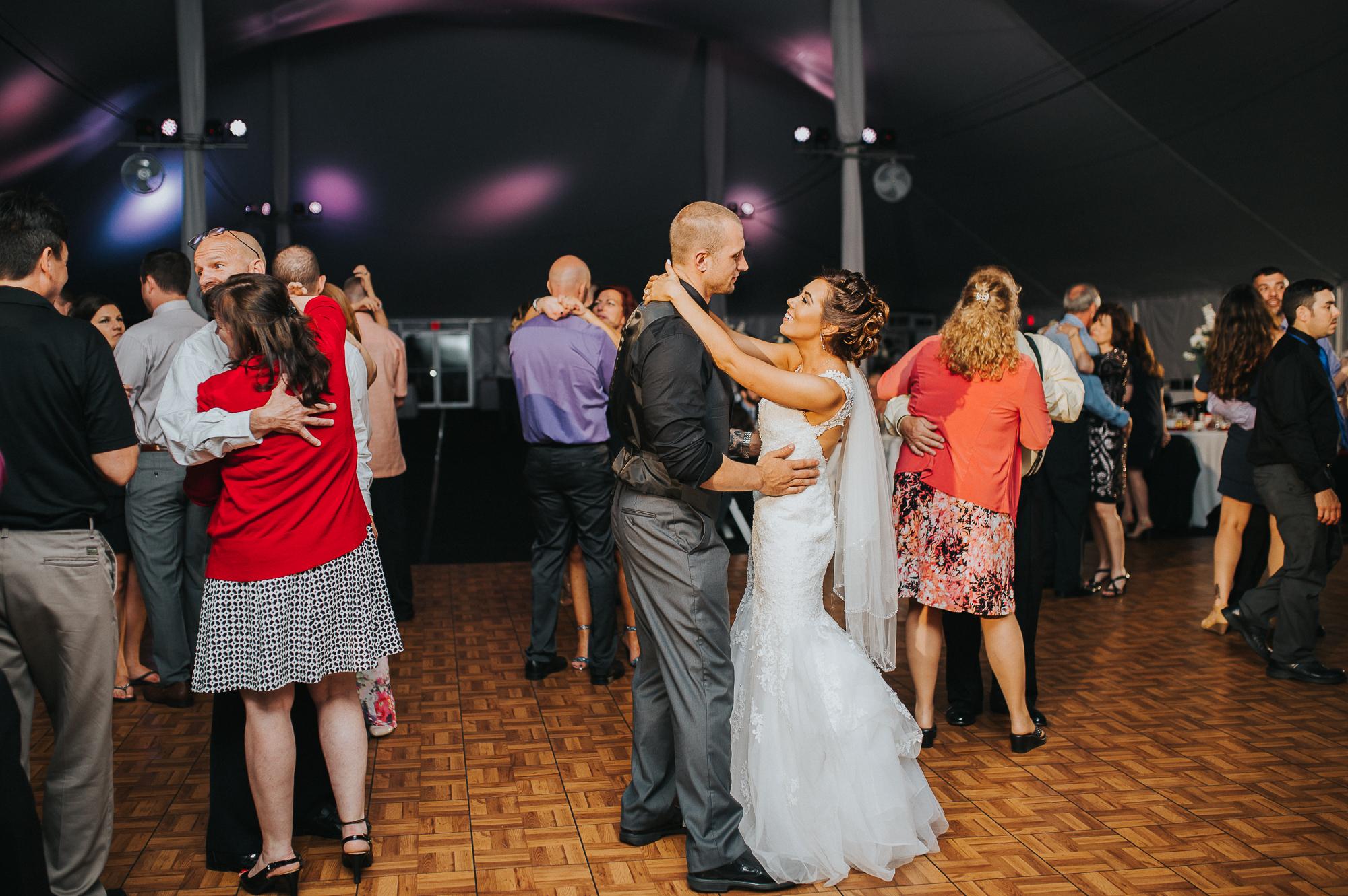Christina-and-Gene-Wedding-Marla-Rain-Photography-613.jpg