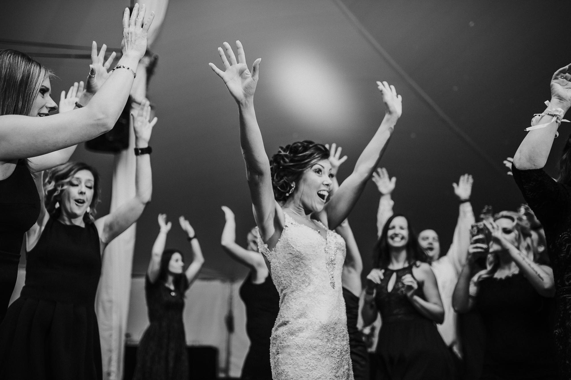 Christina-and-Gene-Wedding-Marla-Rain-Photography-626.jpg