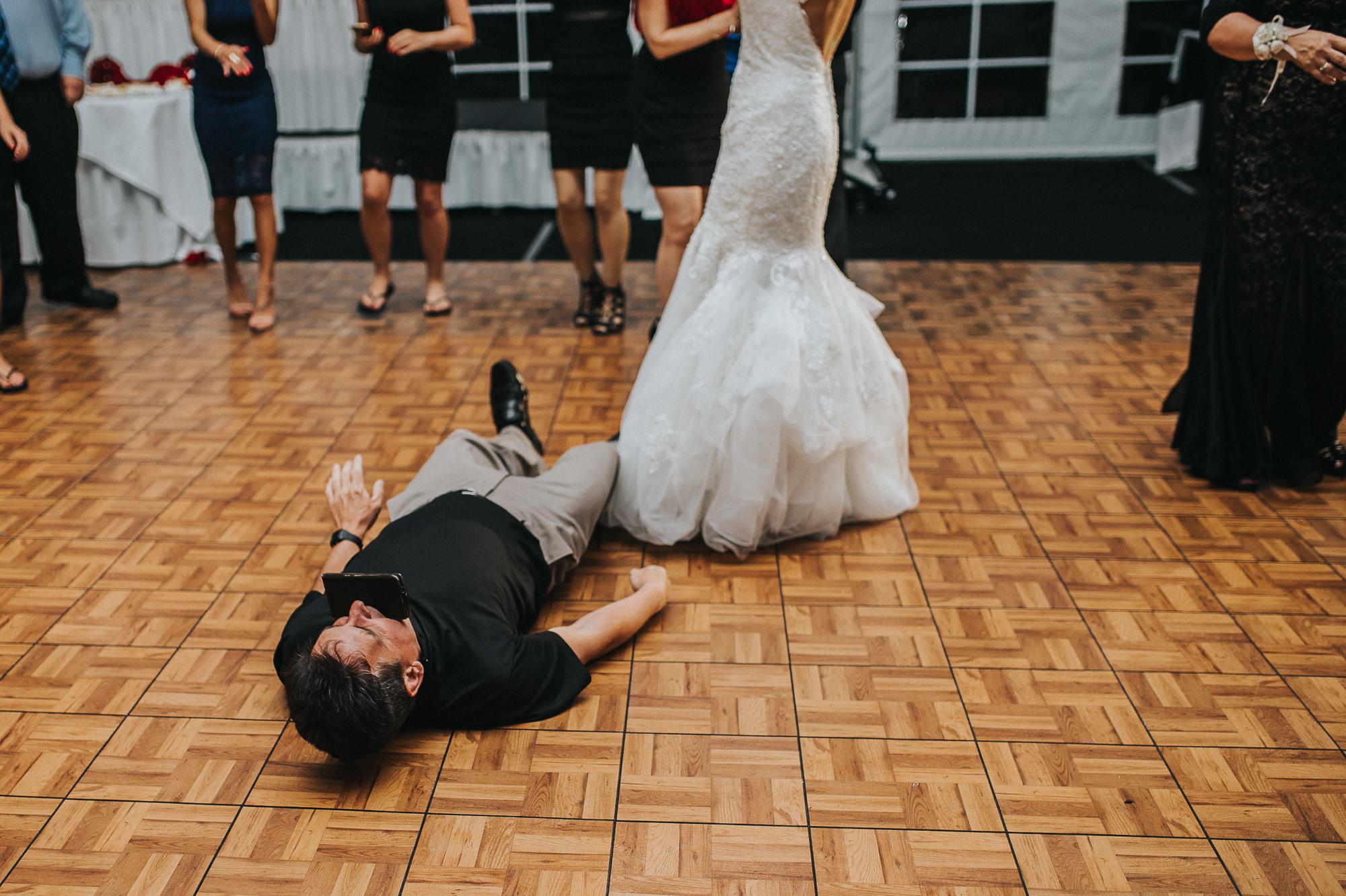 Christina-and-Gene-Wedding-Marla-Rain-Photography-630.jpg