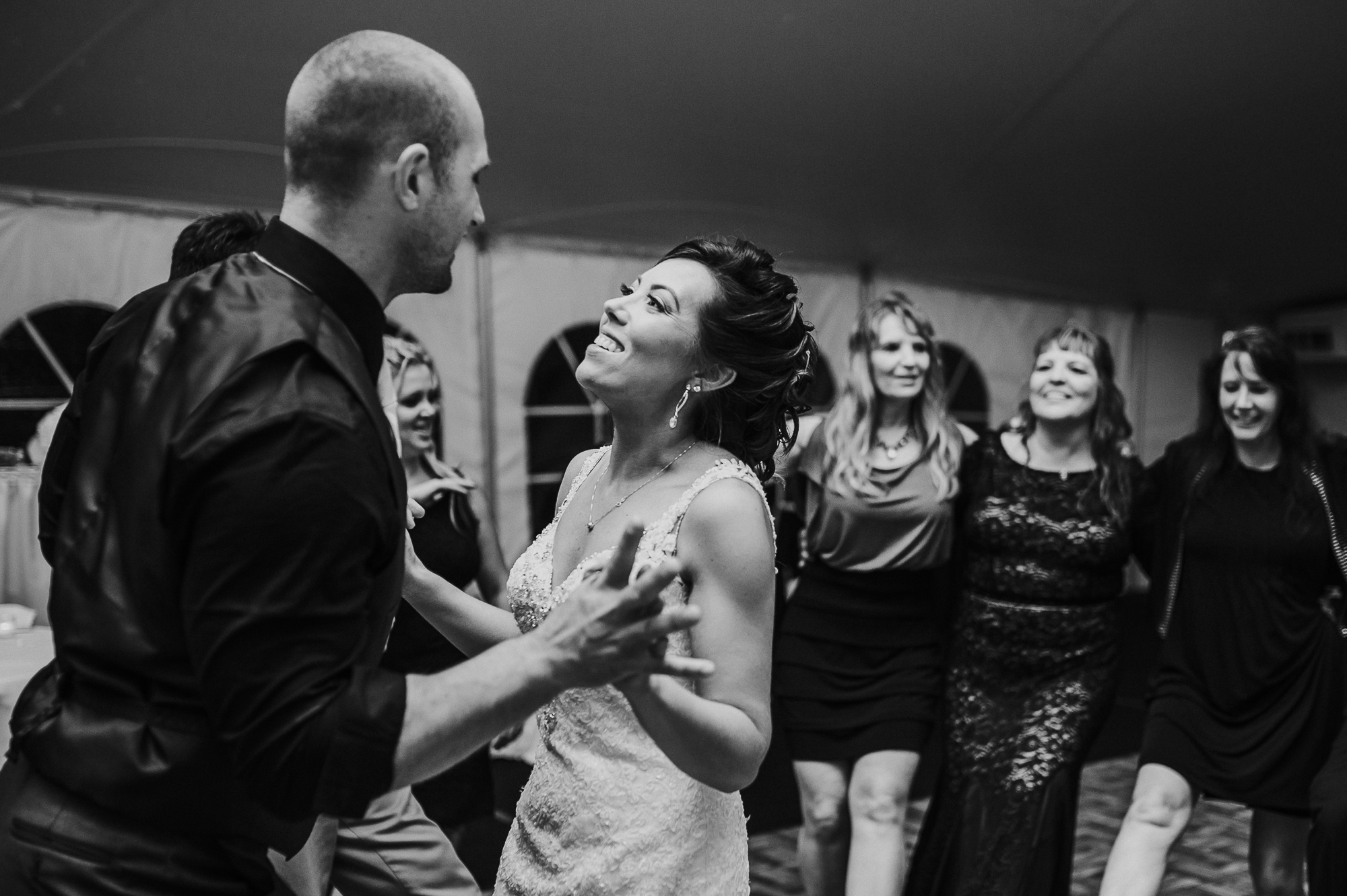 Christina-and-Gene-Wedding-Marla-Rain-Photography-654.jpg
