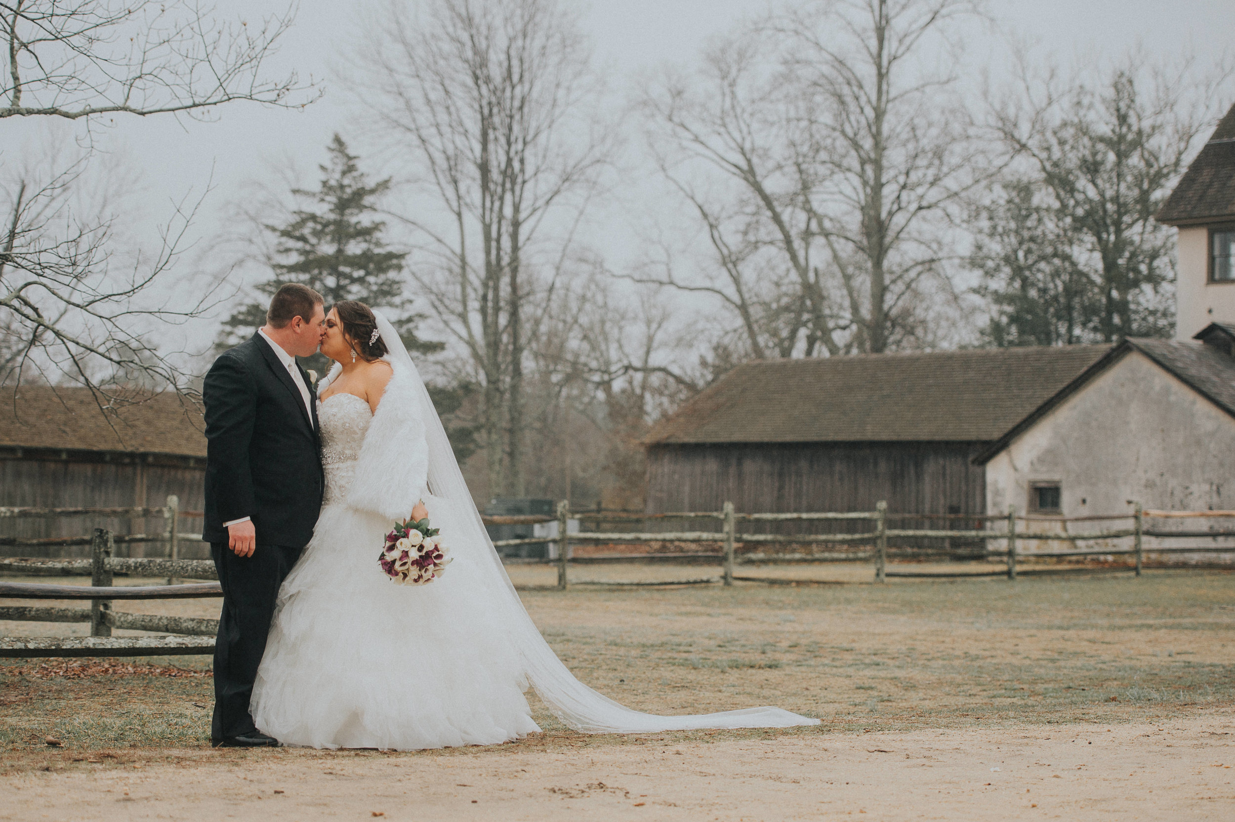 Amy-Eric-Carriage-House-Wedding-303.jpg