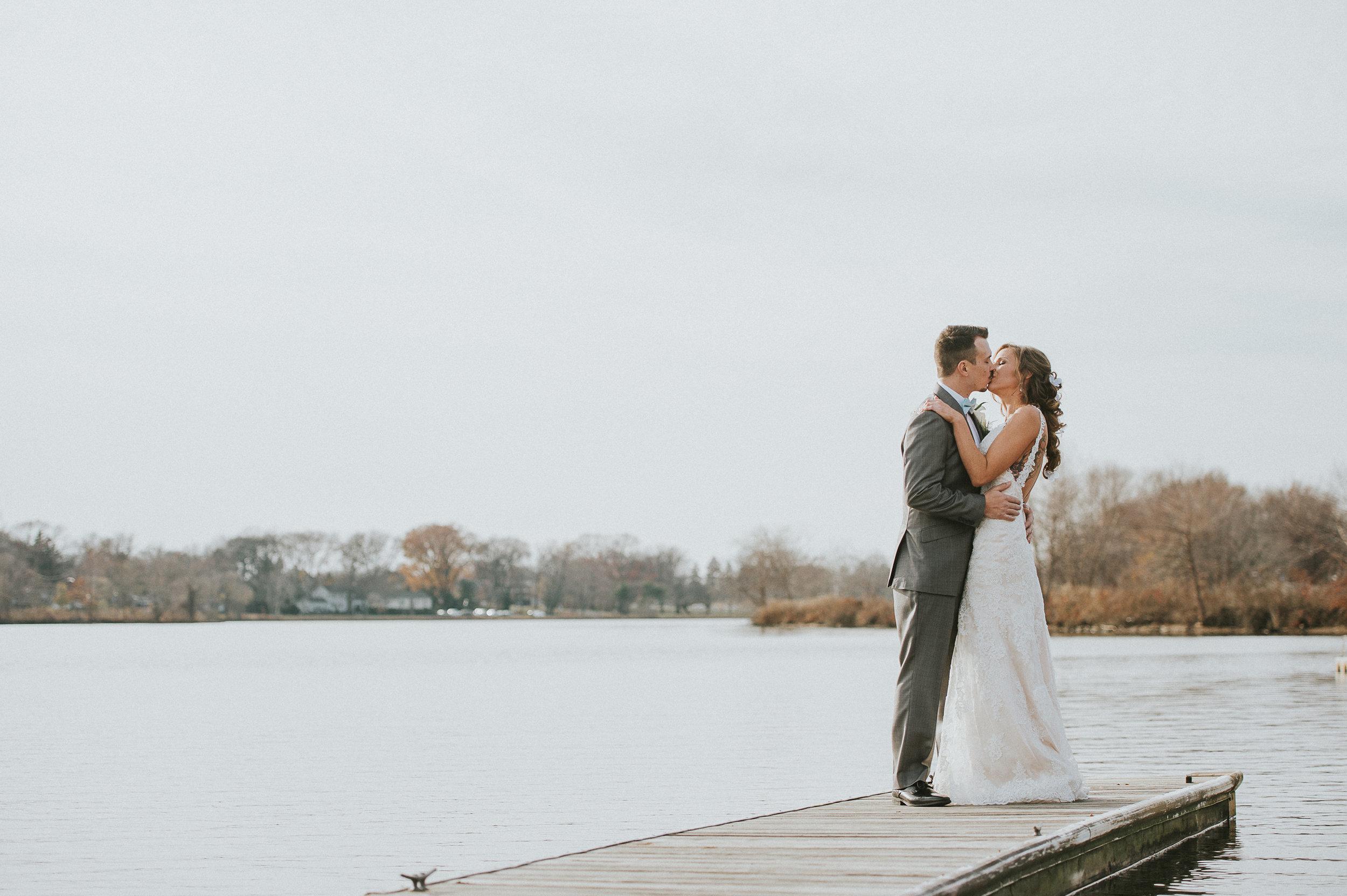 Camden-Boat-House-Wedding-Ali-and-Lance-111.jpg