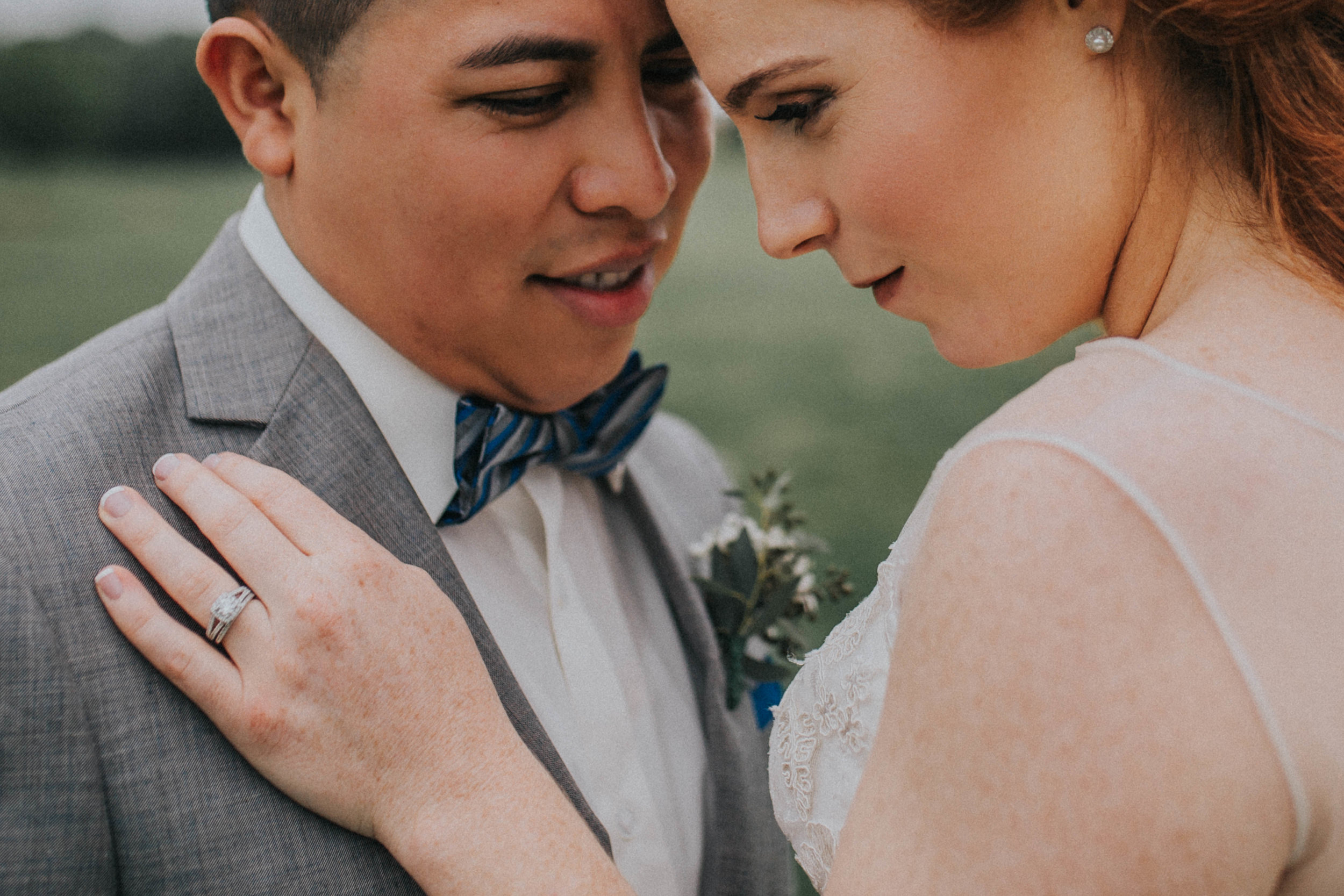 Jennifer-and-Jesus-Wedding-Marla-Rain-Photography-298.jpg