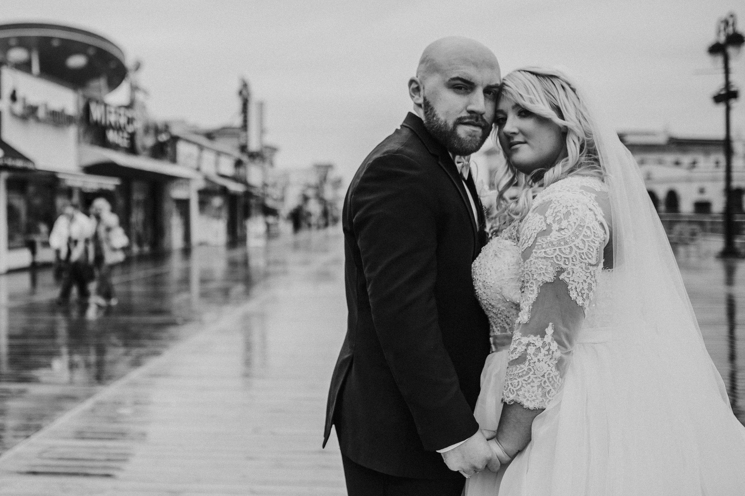 Morgan-and-Cory-Ocean-City-Wedding-148.jpg