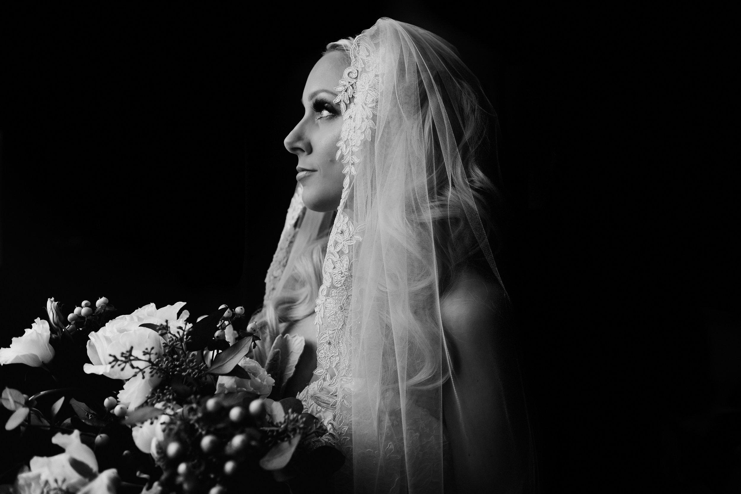 Christine-and-James-Wedding_-51_B&W.jpg