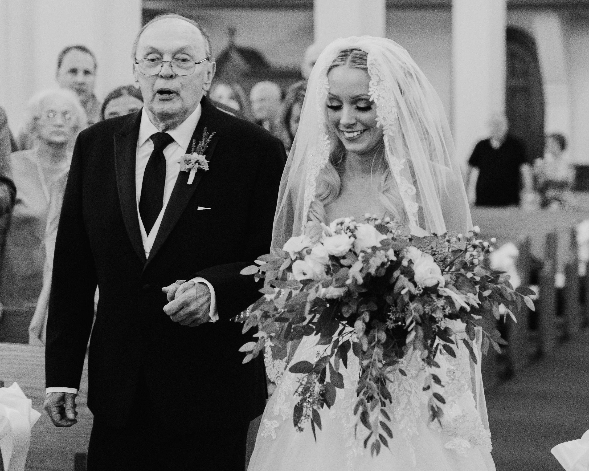 Christine-and-James-Wedding_-102_B&W.jpg
