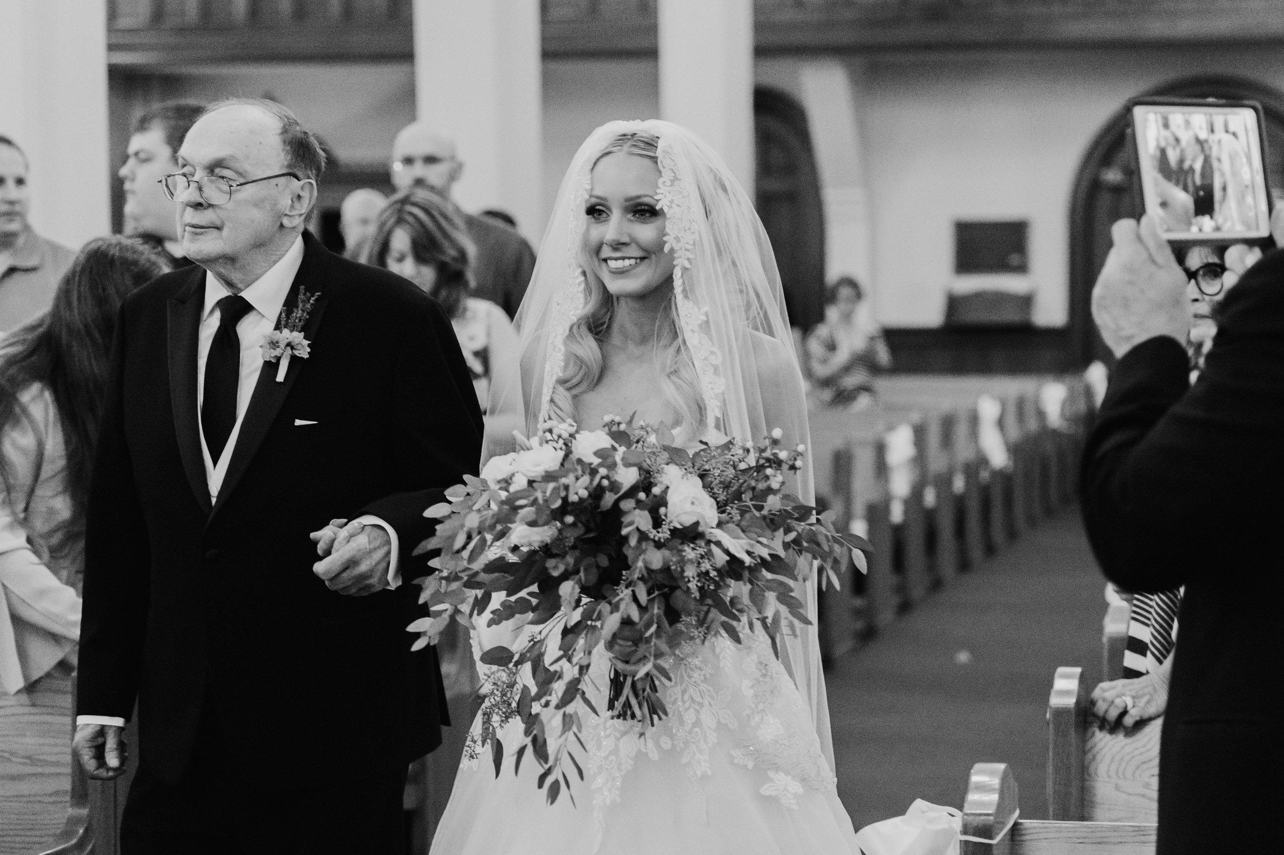 Christine-and-James-Wedding_-101_B&W.jpg