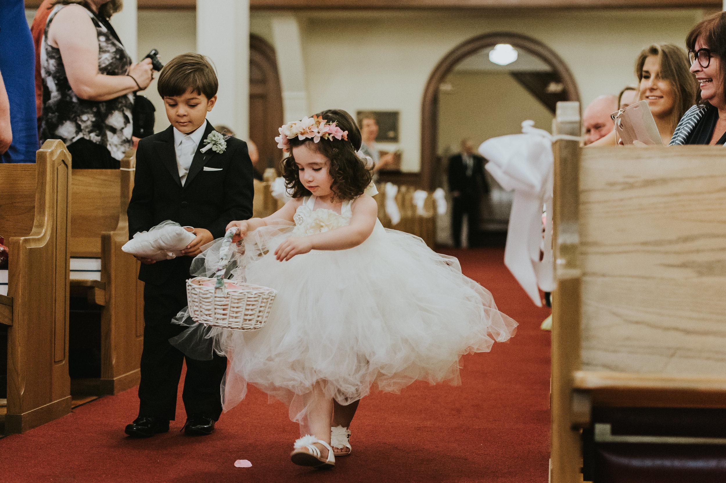Christine-and-James-Wedding_-87.jpg