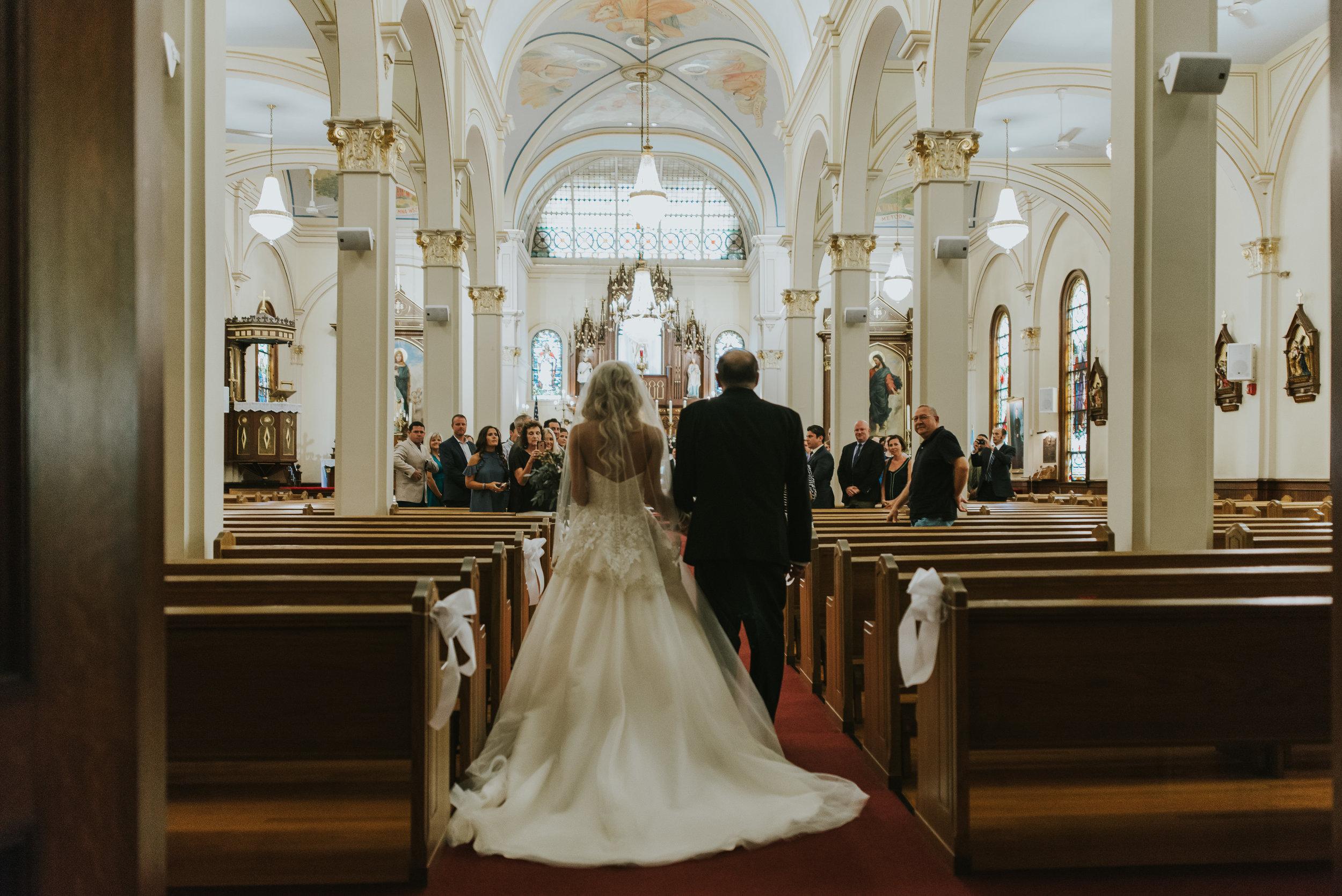 Christine-and-James-Wedding_-93.jpg