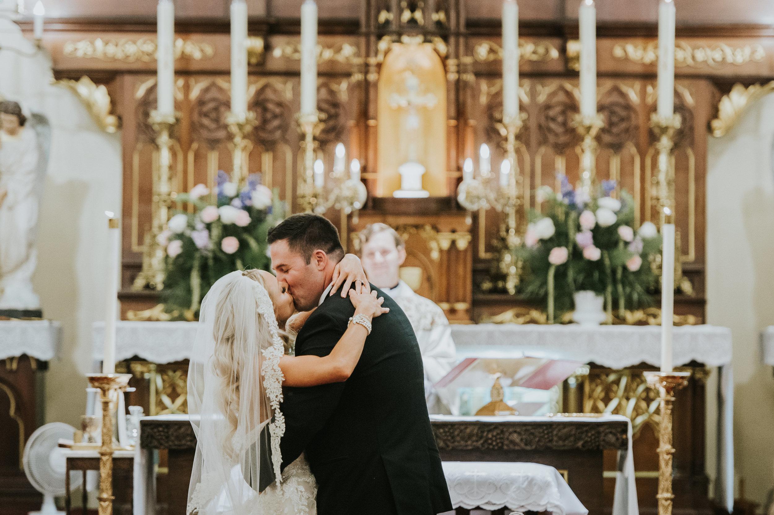 Christine-and-James-Wedding_-137.jpg