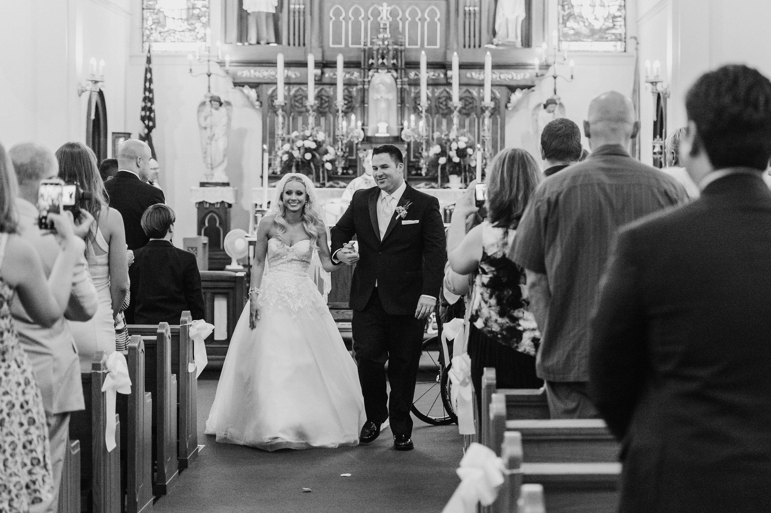 Christine-and-James-Wedding_-140_B&W.jpg