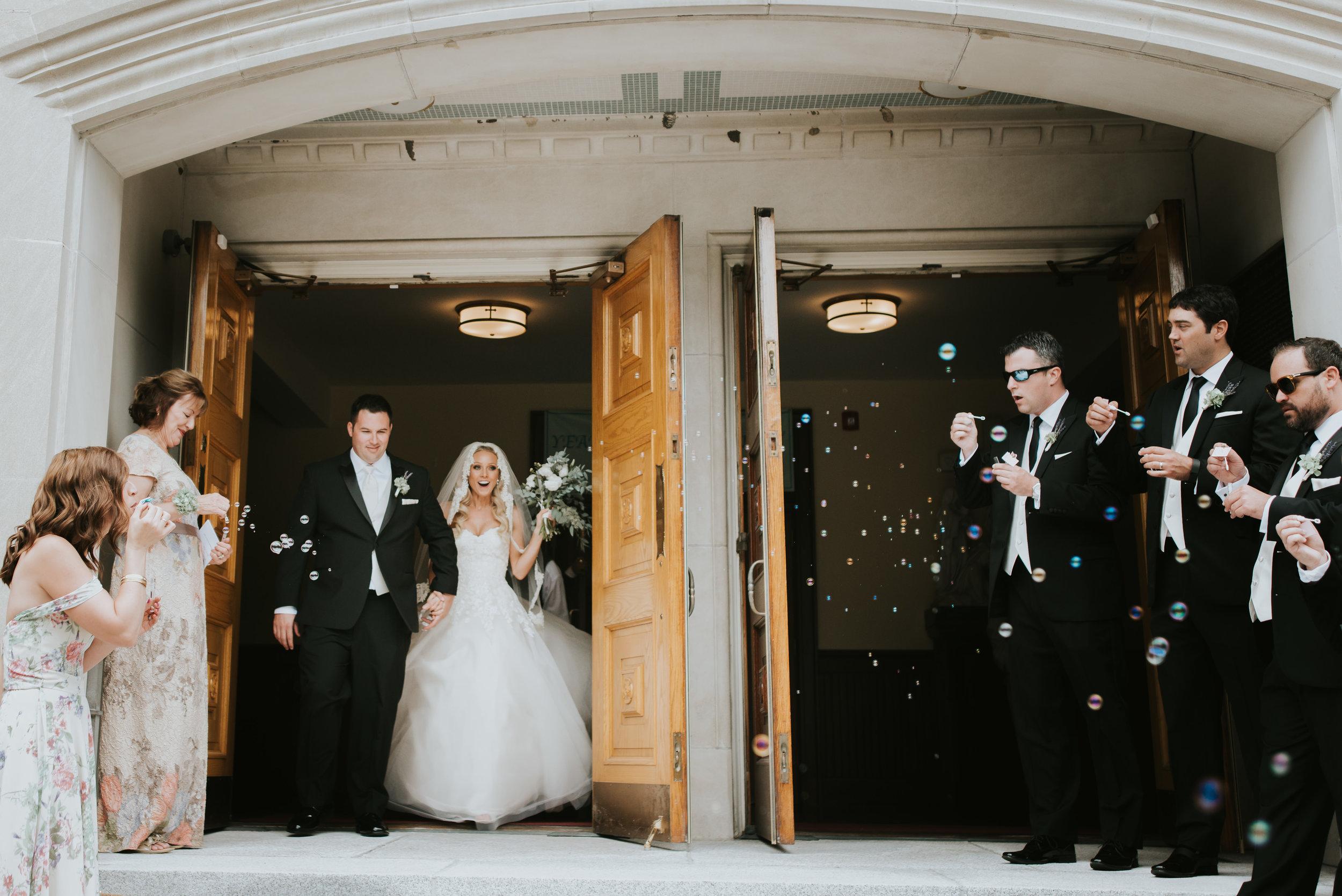 Christine-and-James-Wedding_-149.jpg