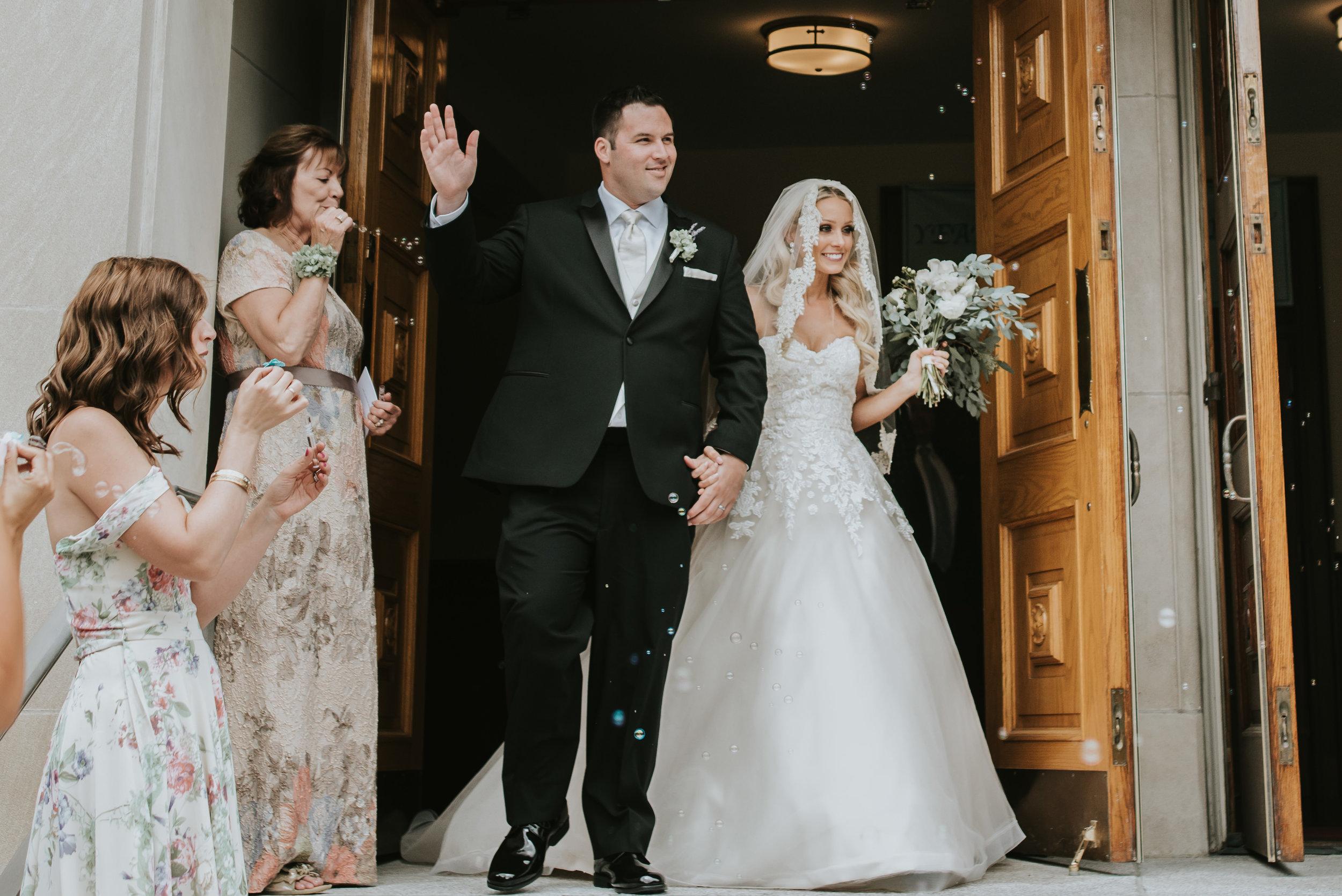 Christine-and-James-Wedding_-150.jpg