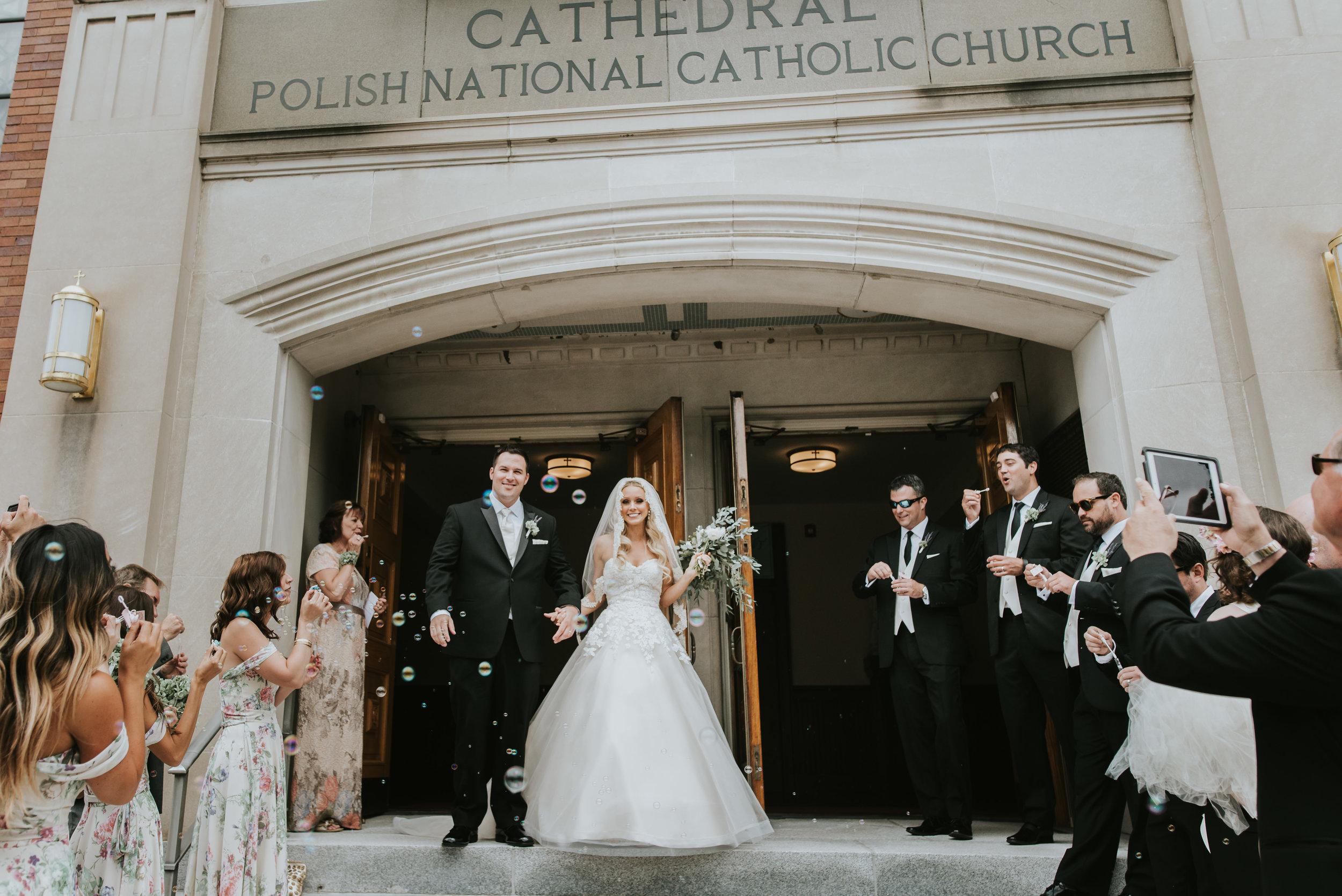 Christine-and-James-Wedding_-153.jpg