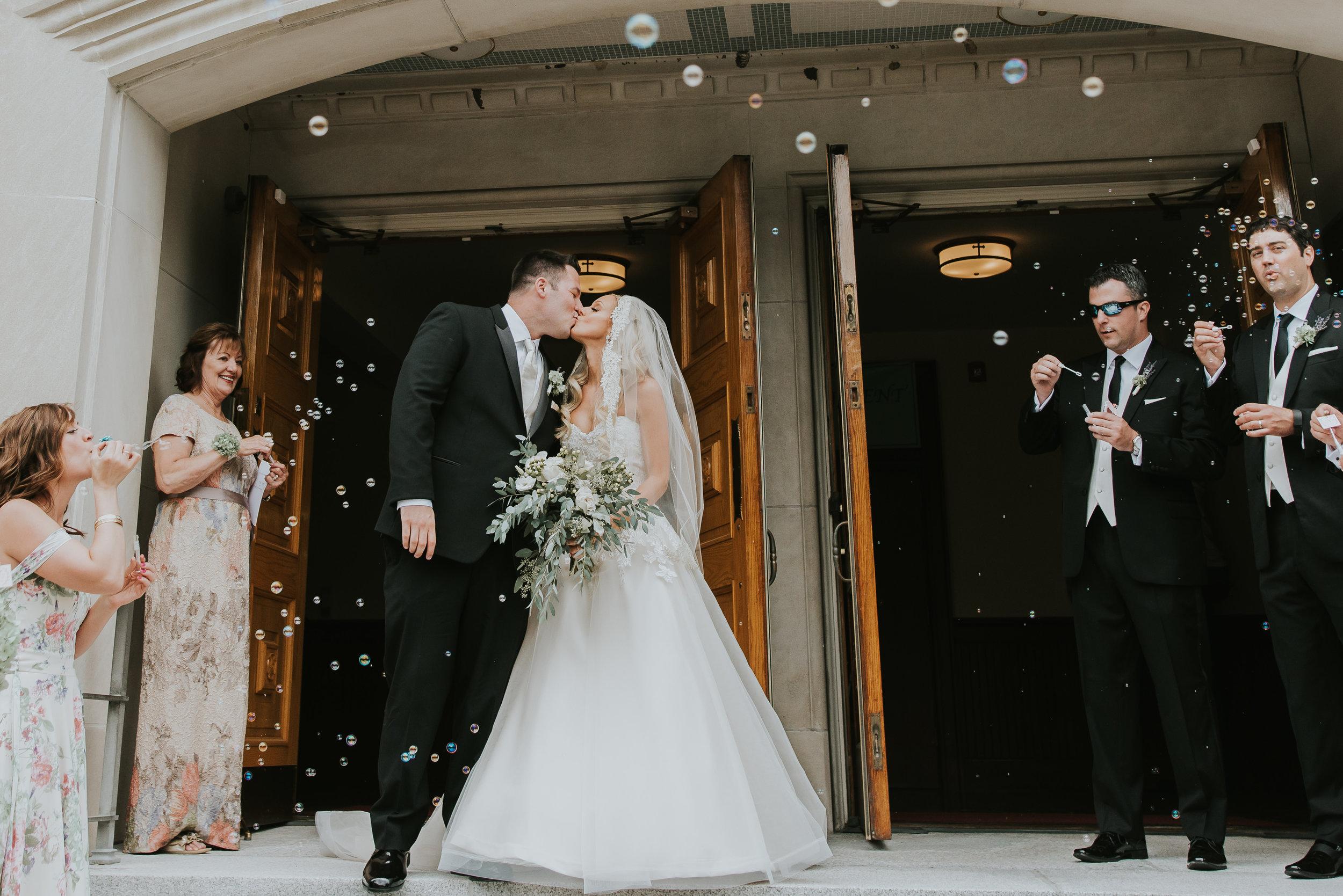 Christine-and-James-Wedding_-160.jpg