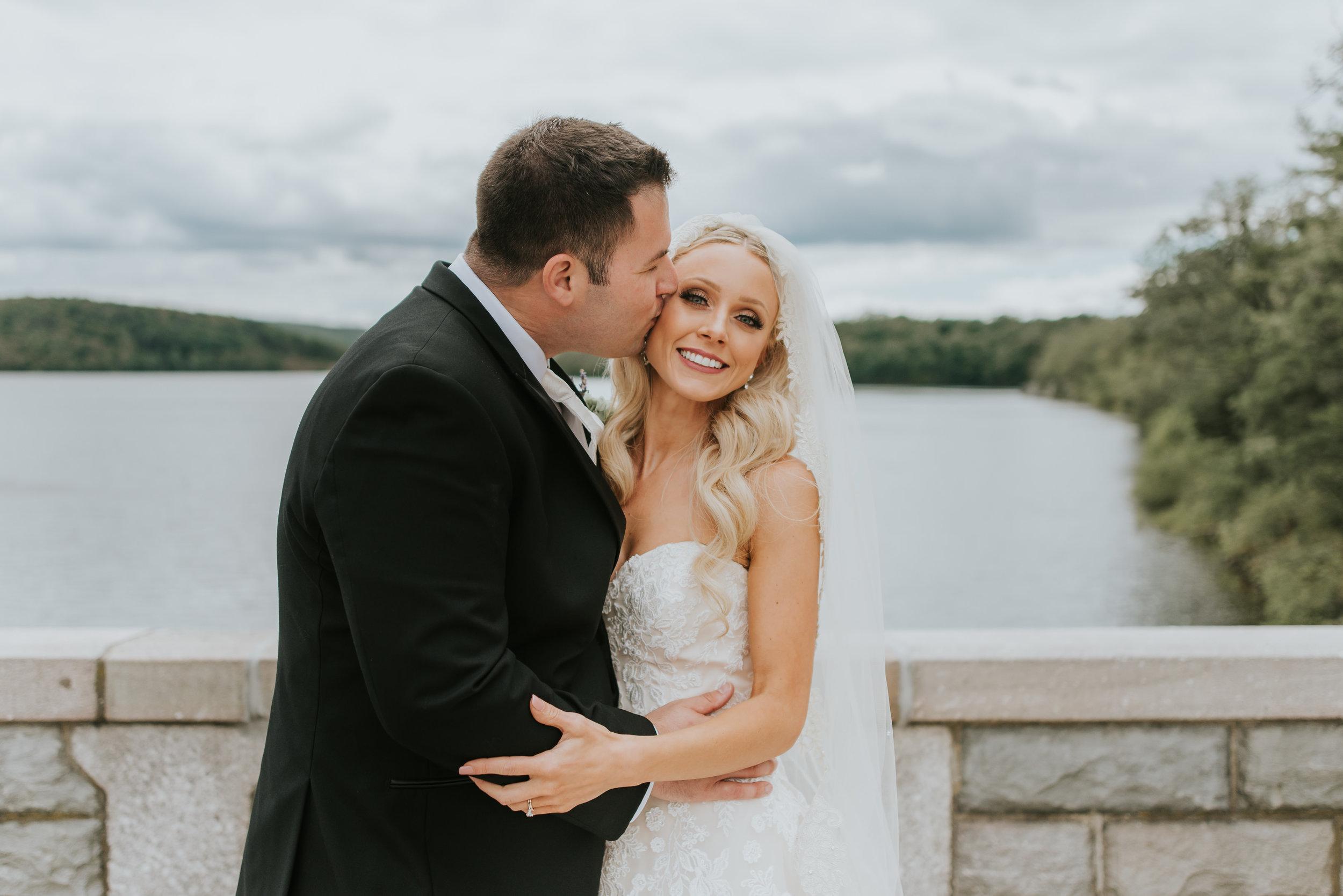 Christine-and-James-Wedding_-195.jpg