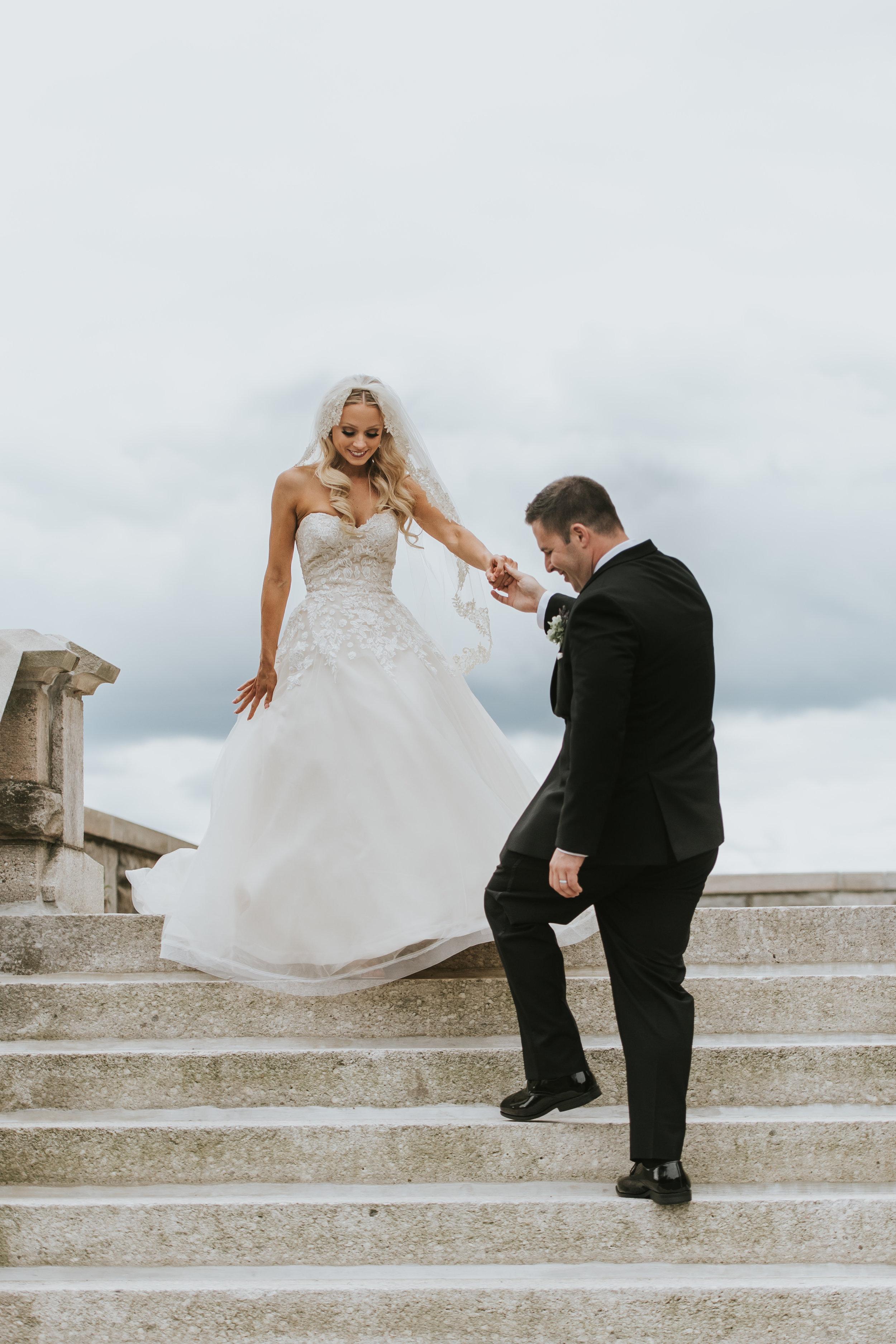 Christine-and-James-Wedding_-204.jpg