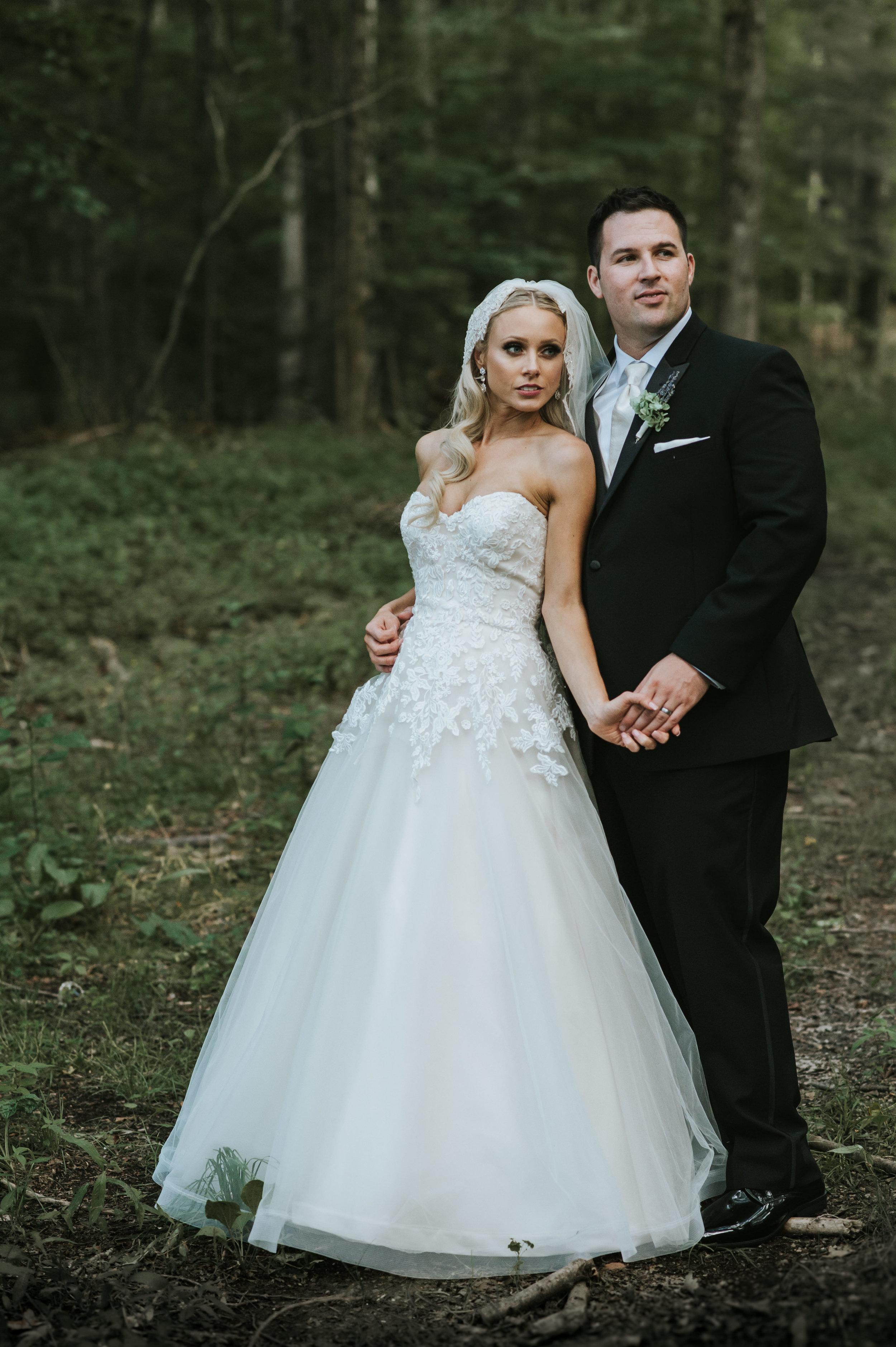 Christine-and-James-Wedding_-313.jpg