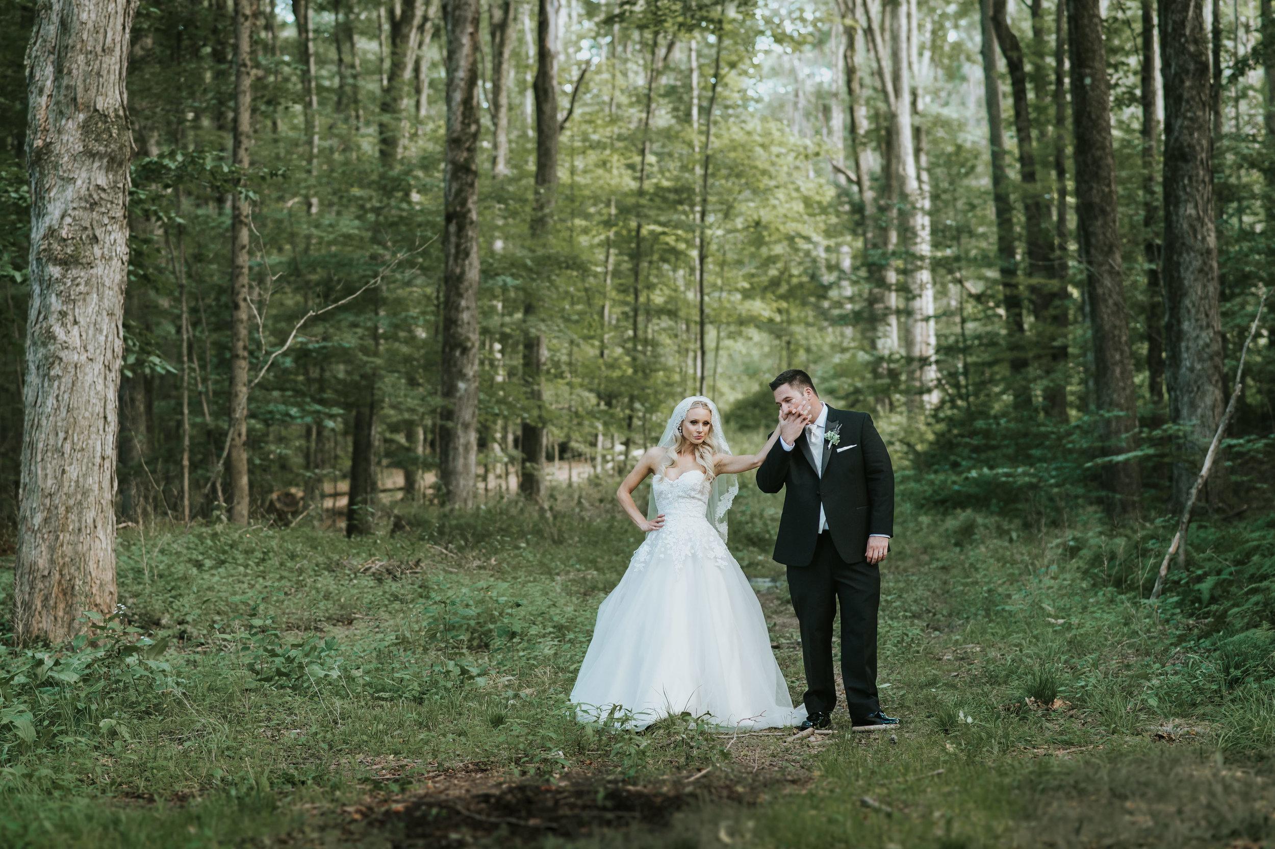 Christine-and-James-Wedding_-302.jpg