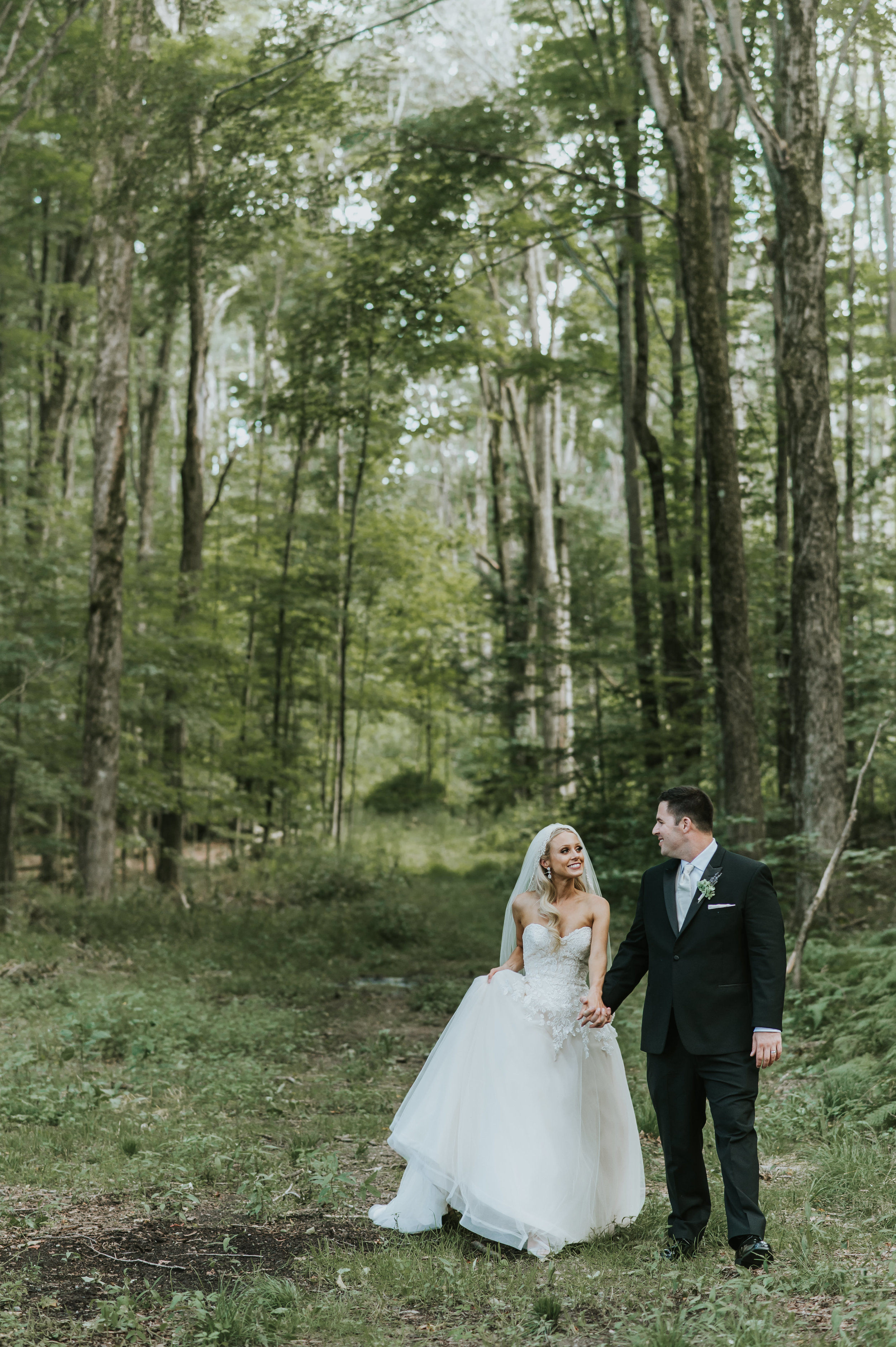 Christine-and-James-Wedding_-317.jpg