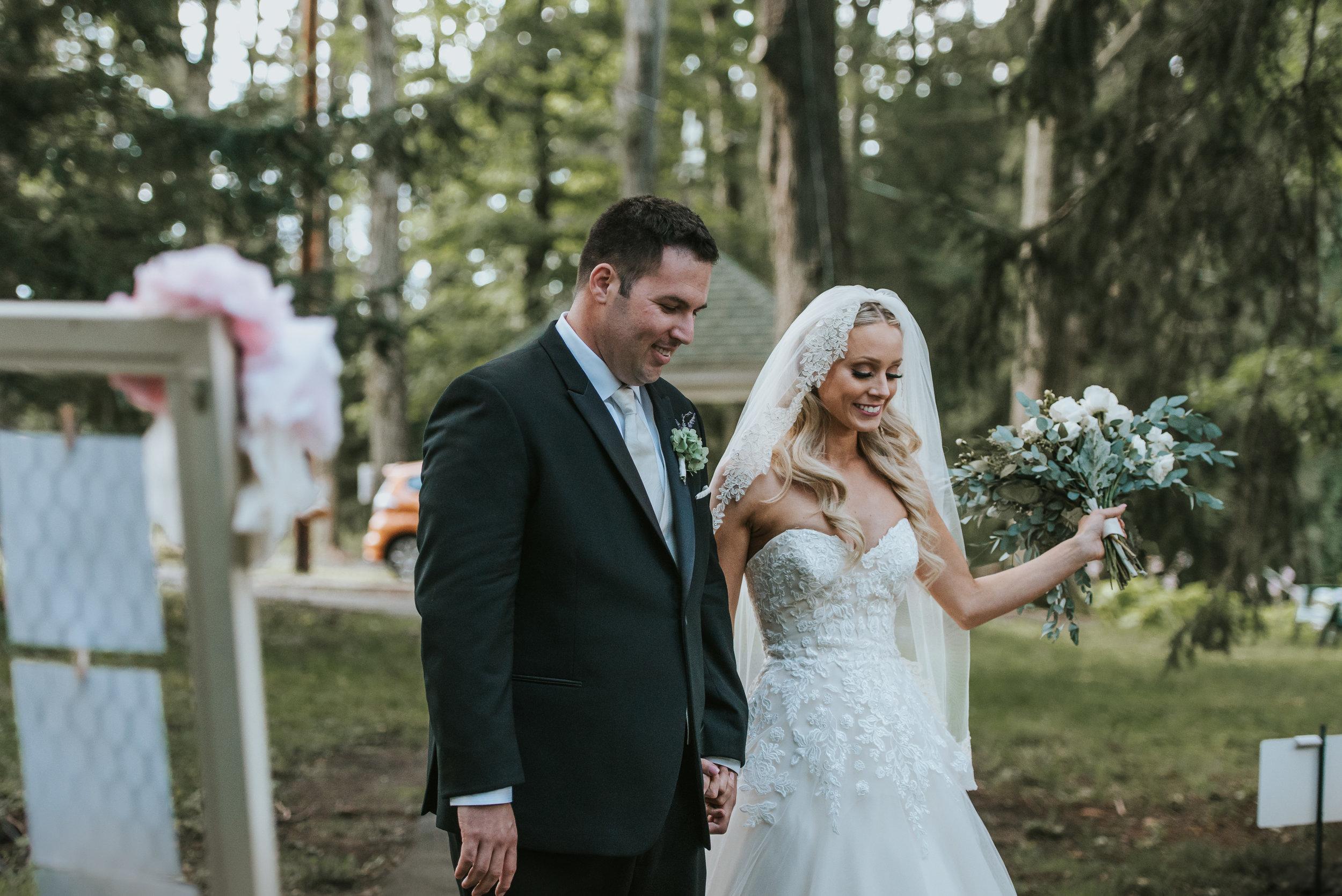 Christine-and-James-Wedding_-340.jpg