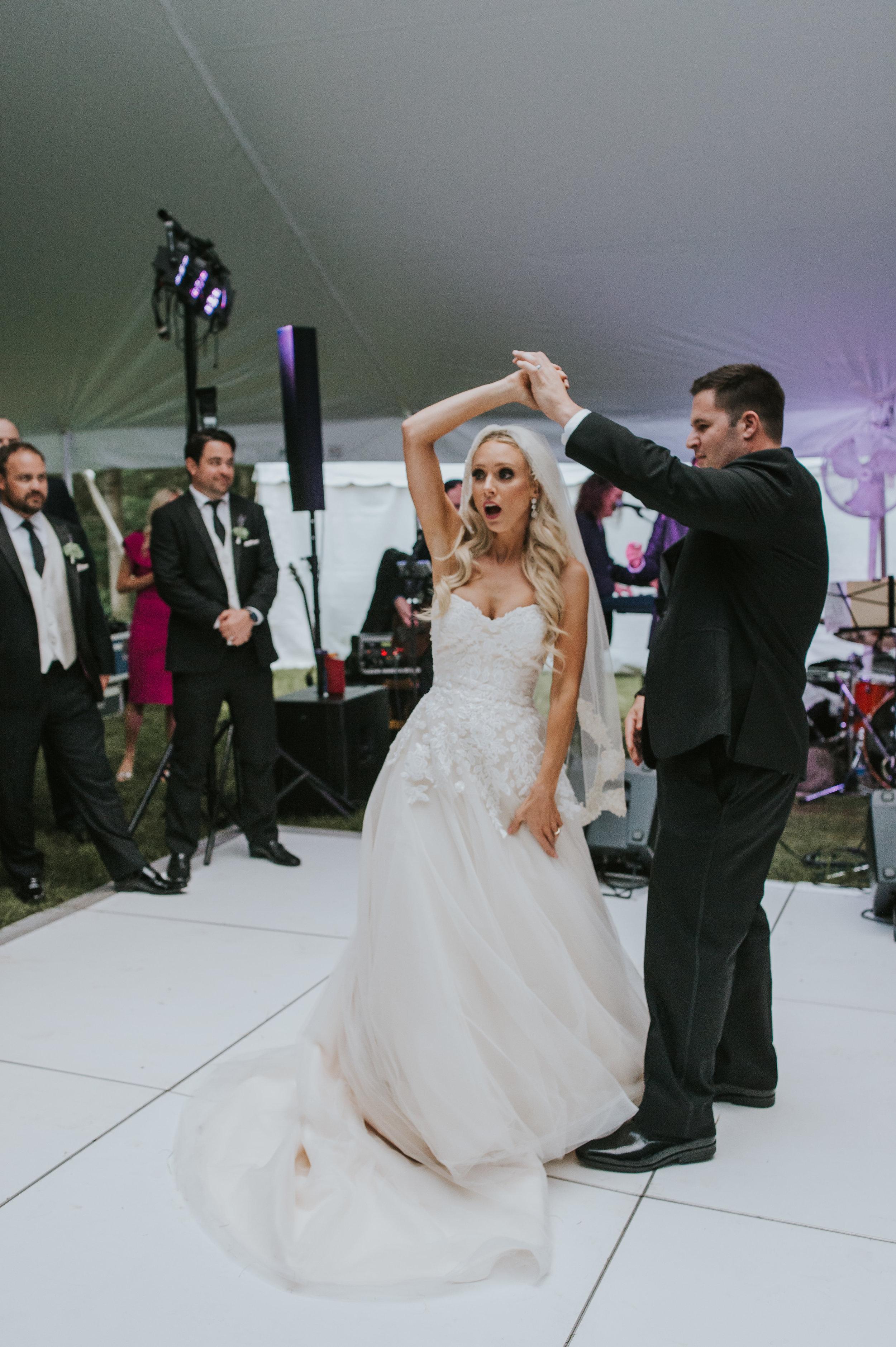Christine-and-James-Wedding_-352.jpg