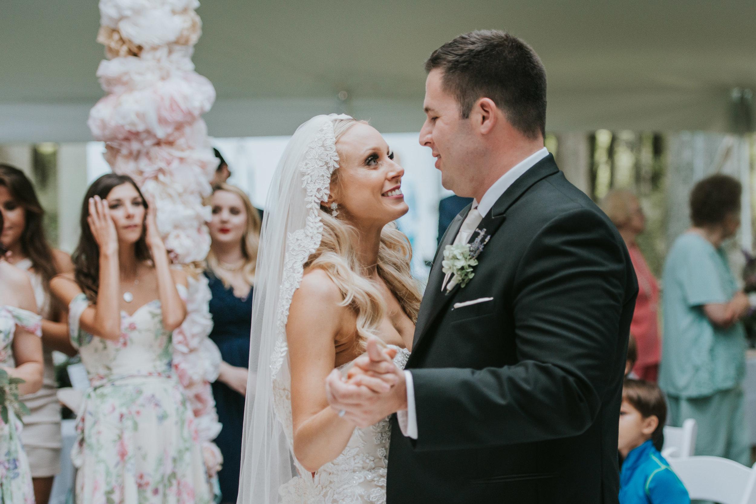 Christine-and-James-Wedding_-357.jpg