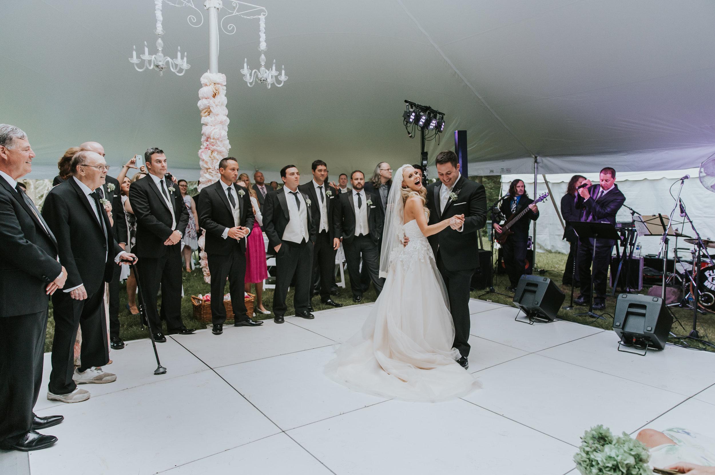 Christine-and-James-Wedding_-346.jpg