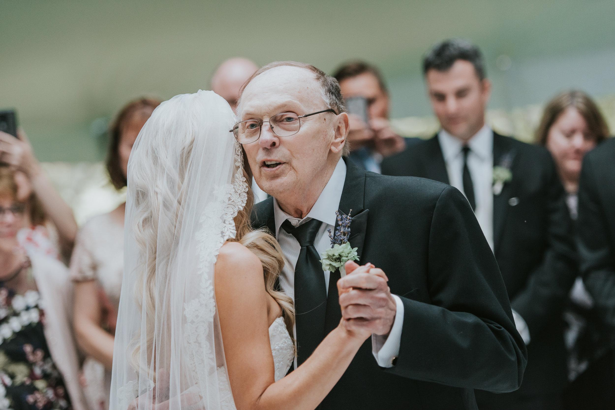 Christine-and-James-Wedding_-370.jpg