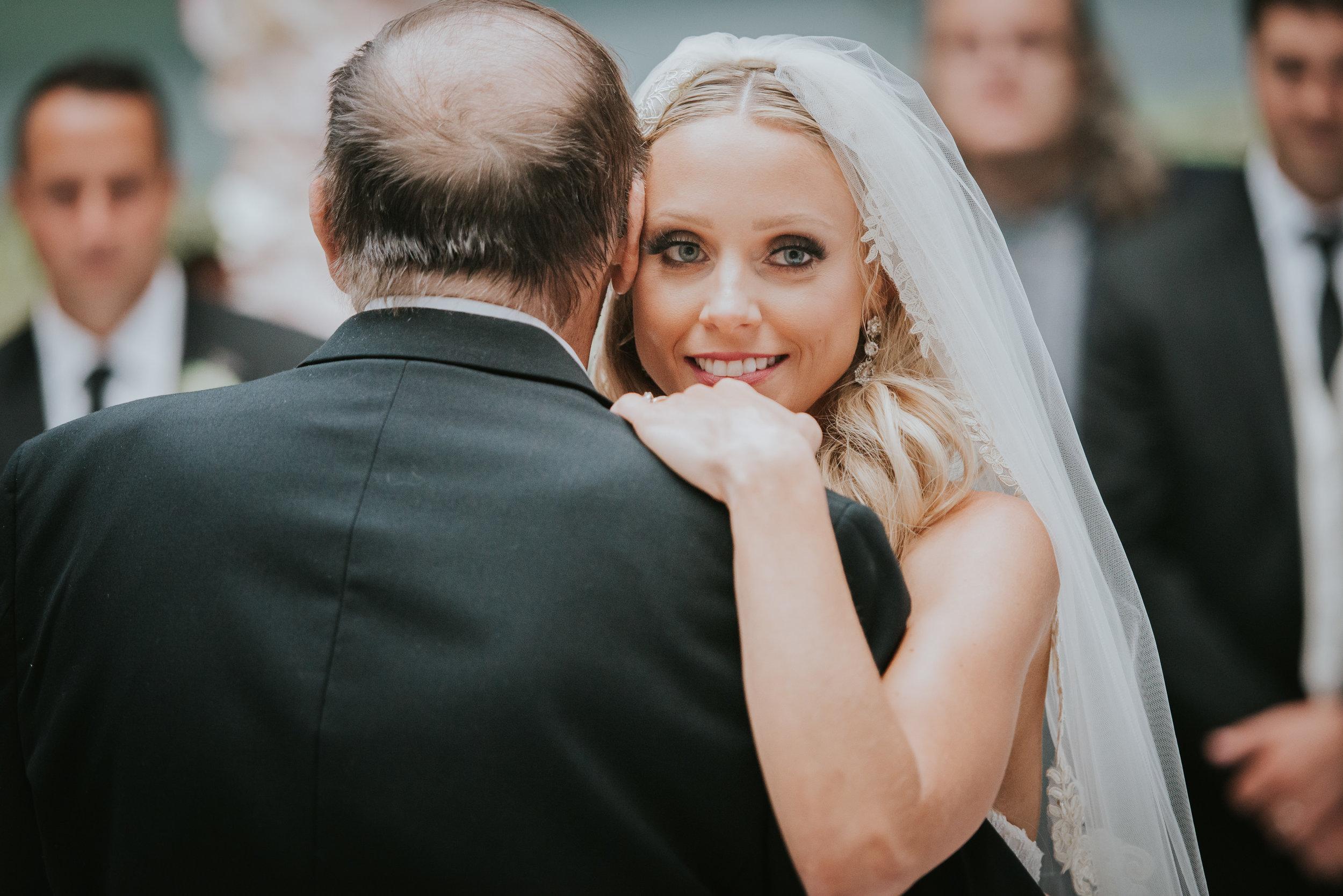 Christine-and-James-Wedding_-385.jpg