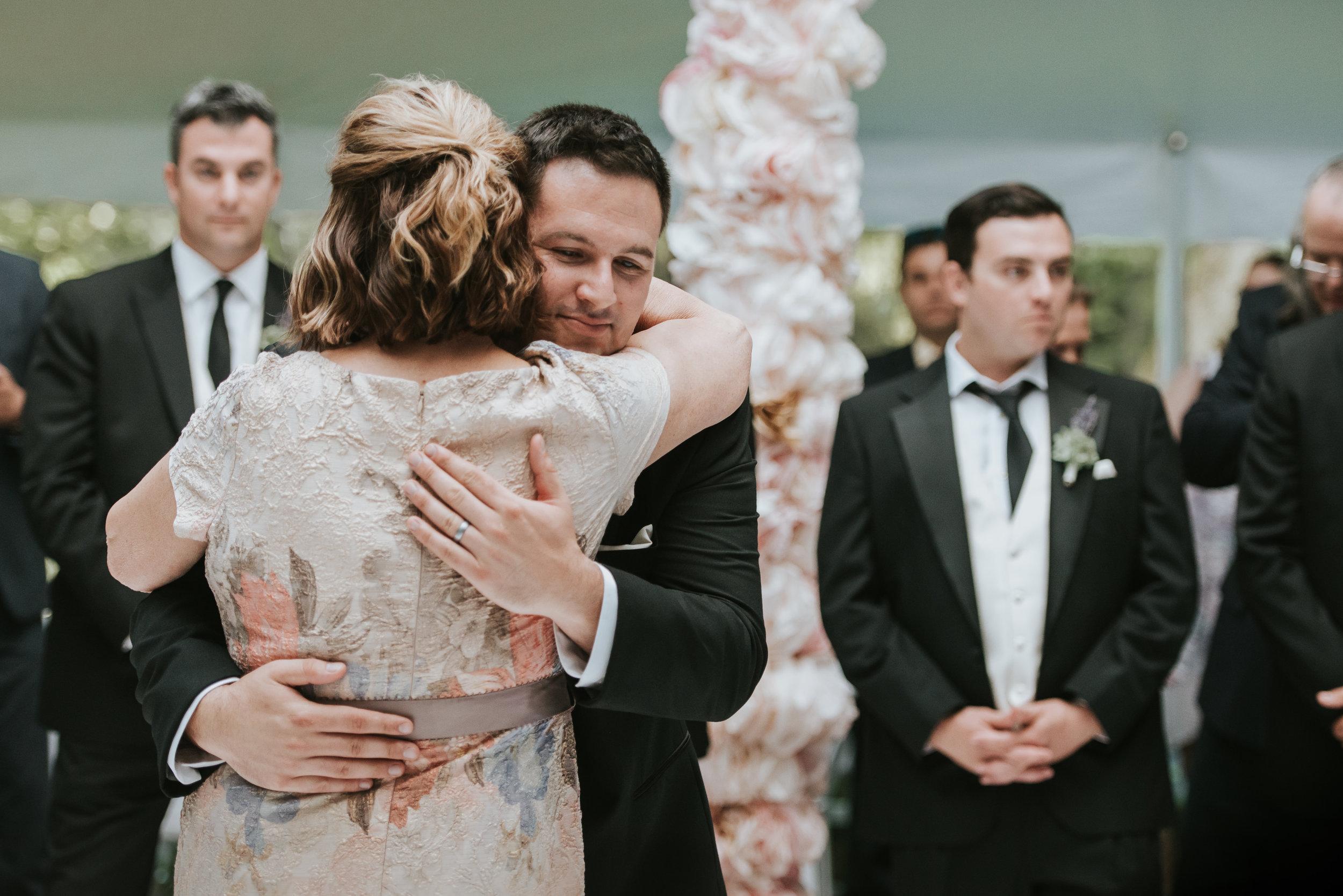 Christine-and-James-Wedding_-391.jpg