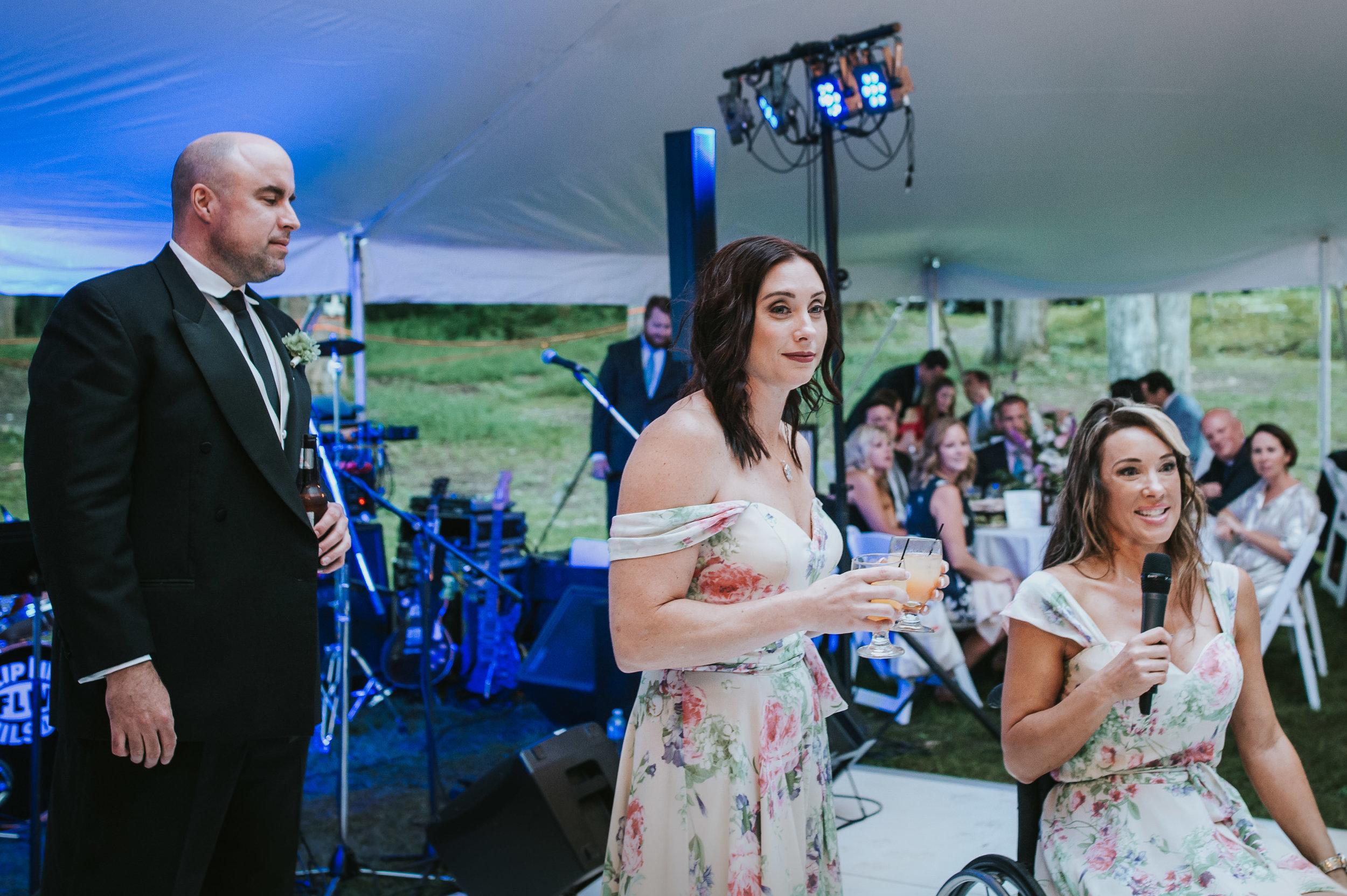 Christine-and-James-Wedding_-404.jpg