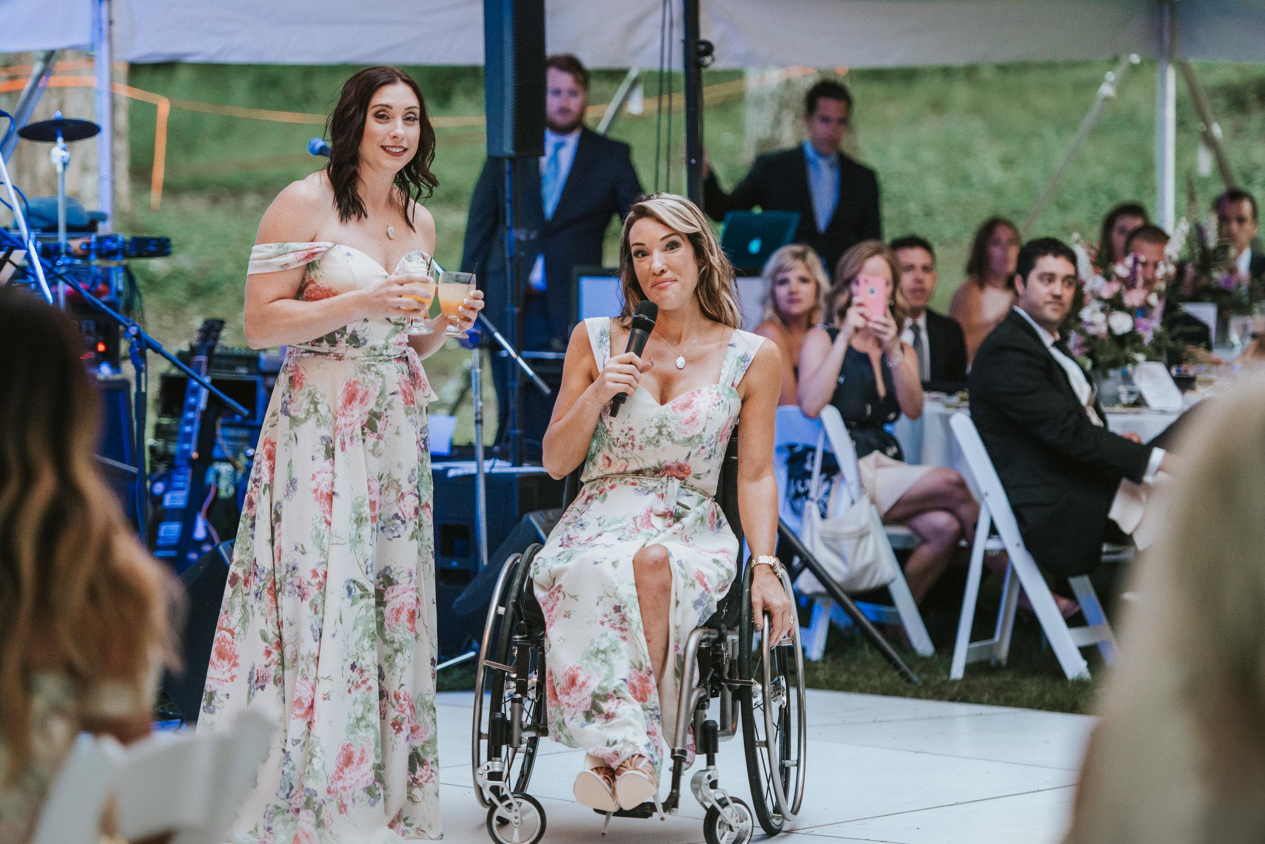 Christine-and-James-Wedding_-410.jpg