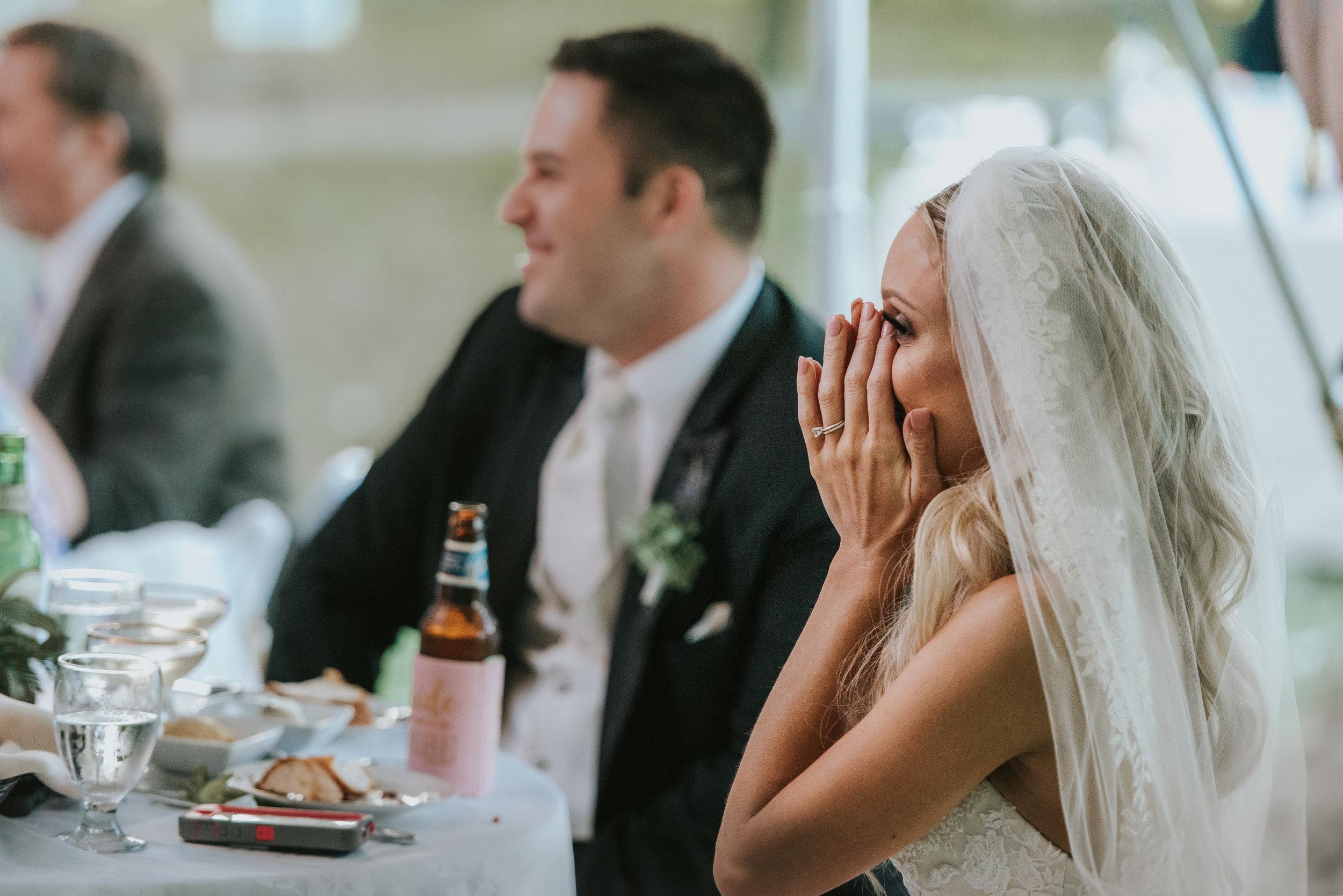 Christine-and-James-Wedding_-418.jpg