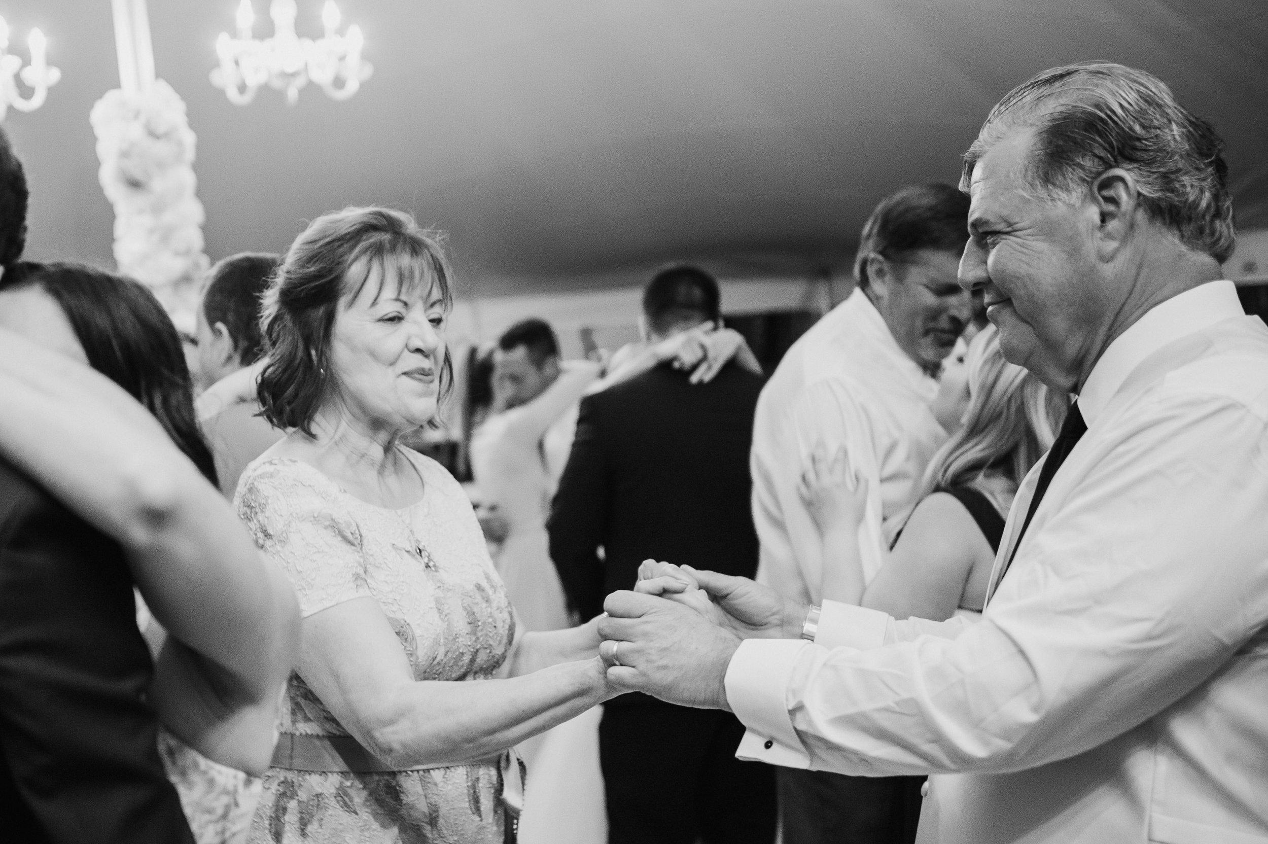 Christine-and-James-Wedding_-476_B&W.jpg