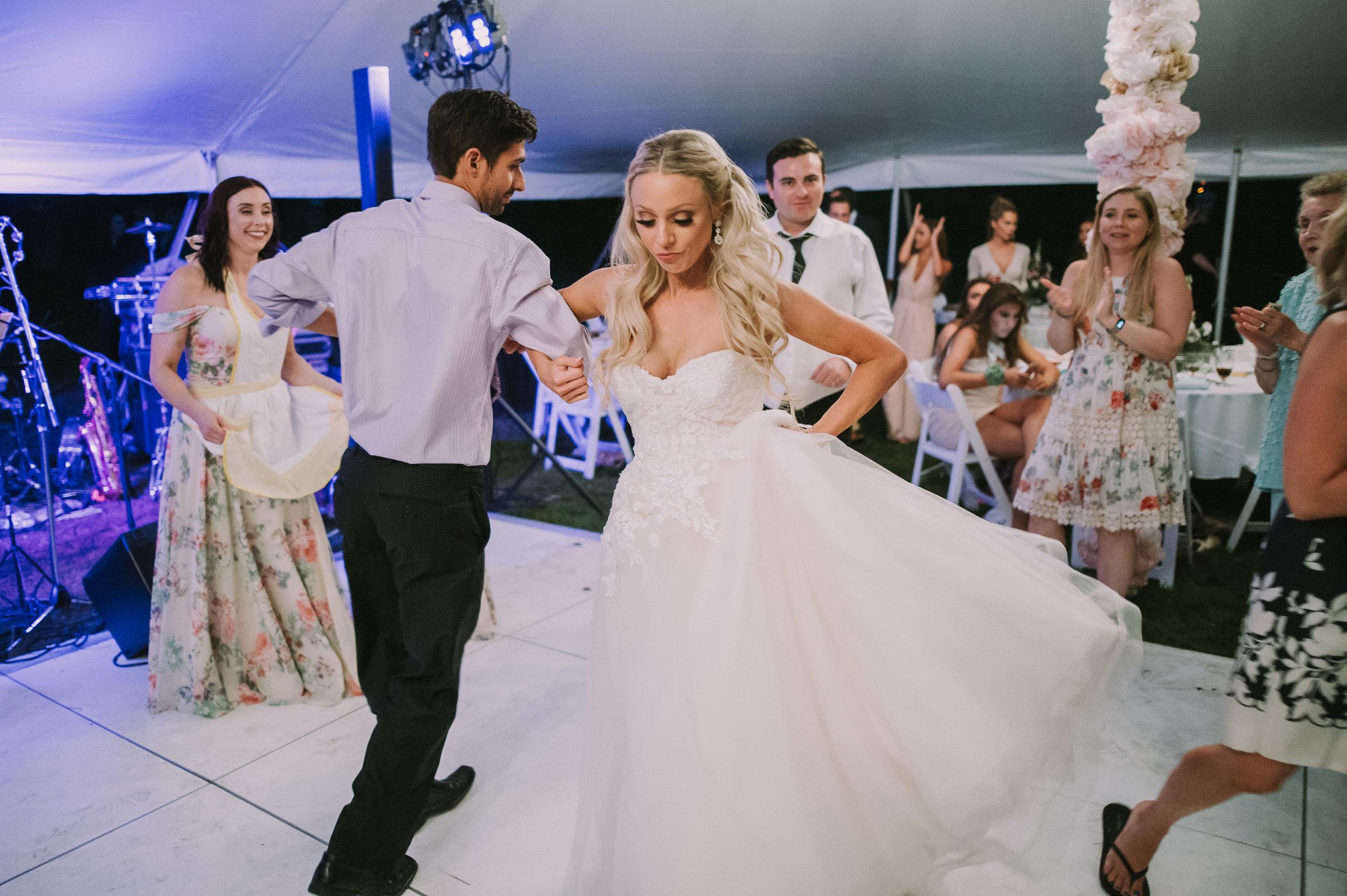 Christine-and-James-Wedding_-508.jpg