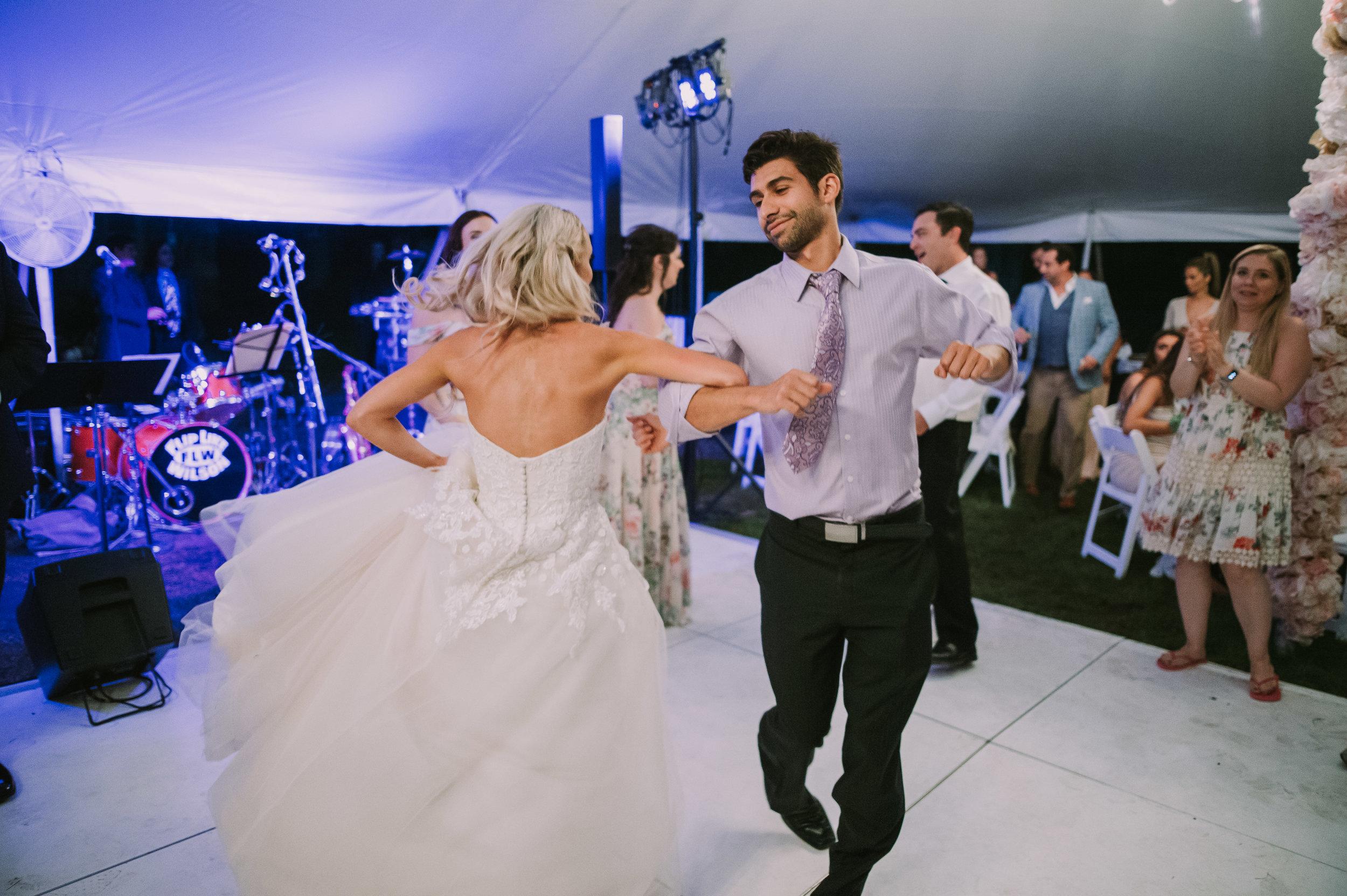 Christine-and-James-Wedding_-509.jpg