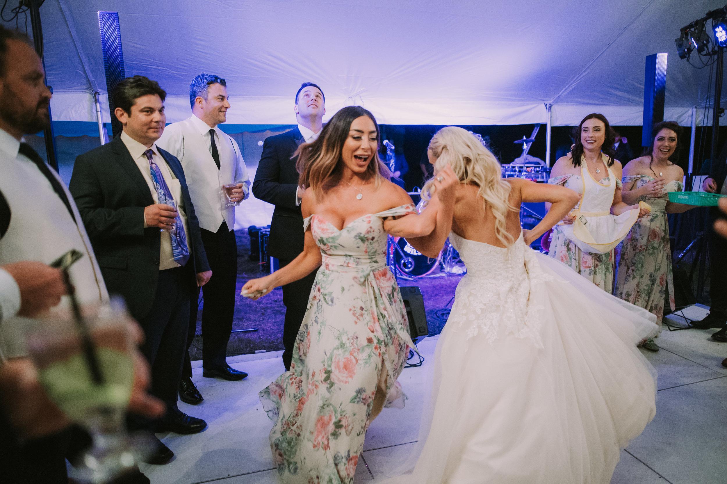 Christine-and-James-Wedding_-518.jpg