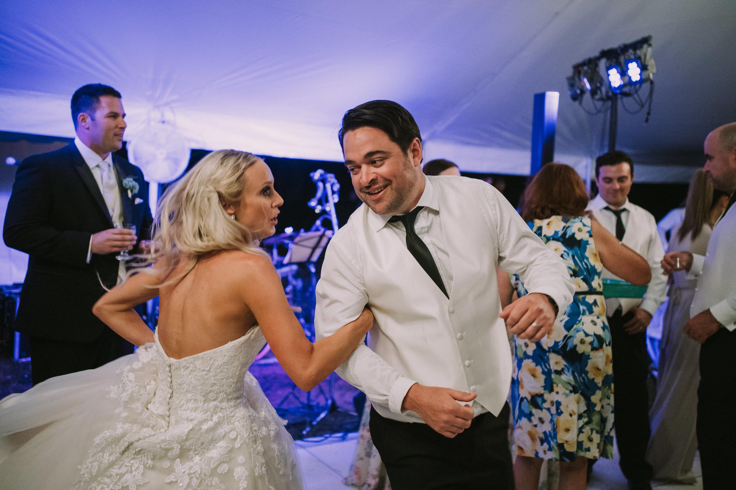 Christine-and-James-Wedding_-528.jpg