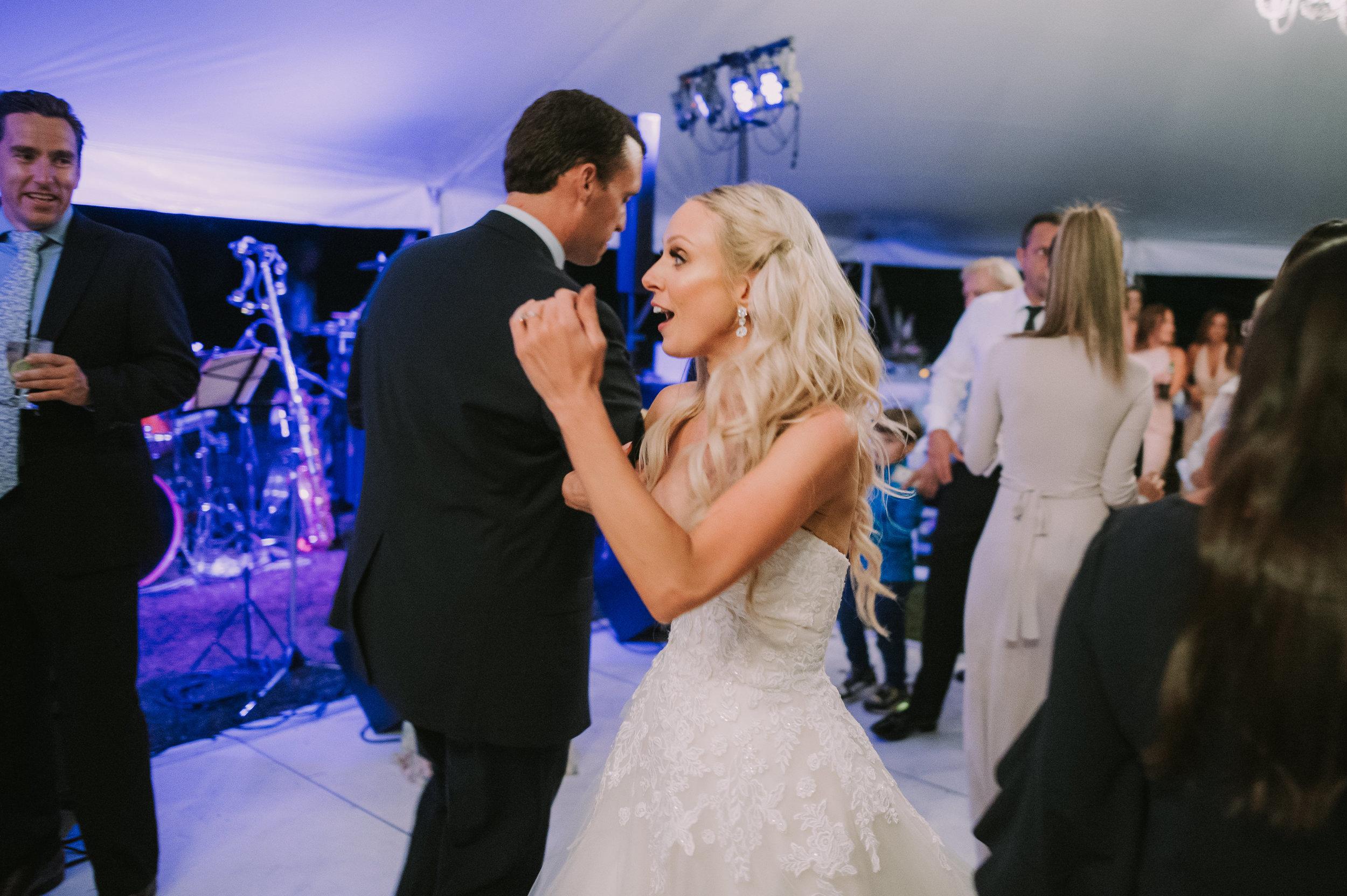 Christine-and-James-Wedding_-521.jpg