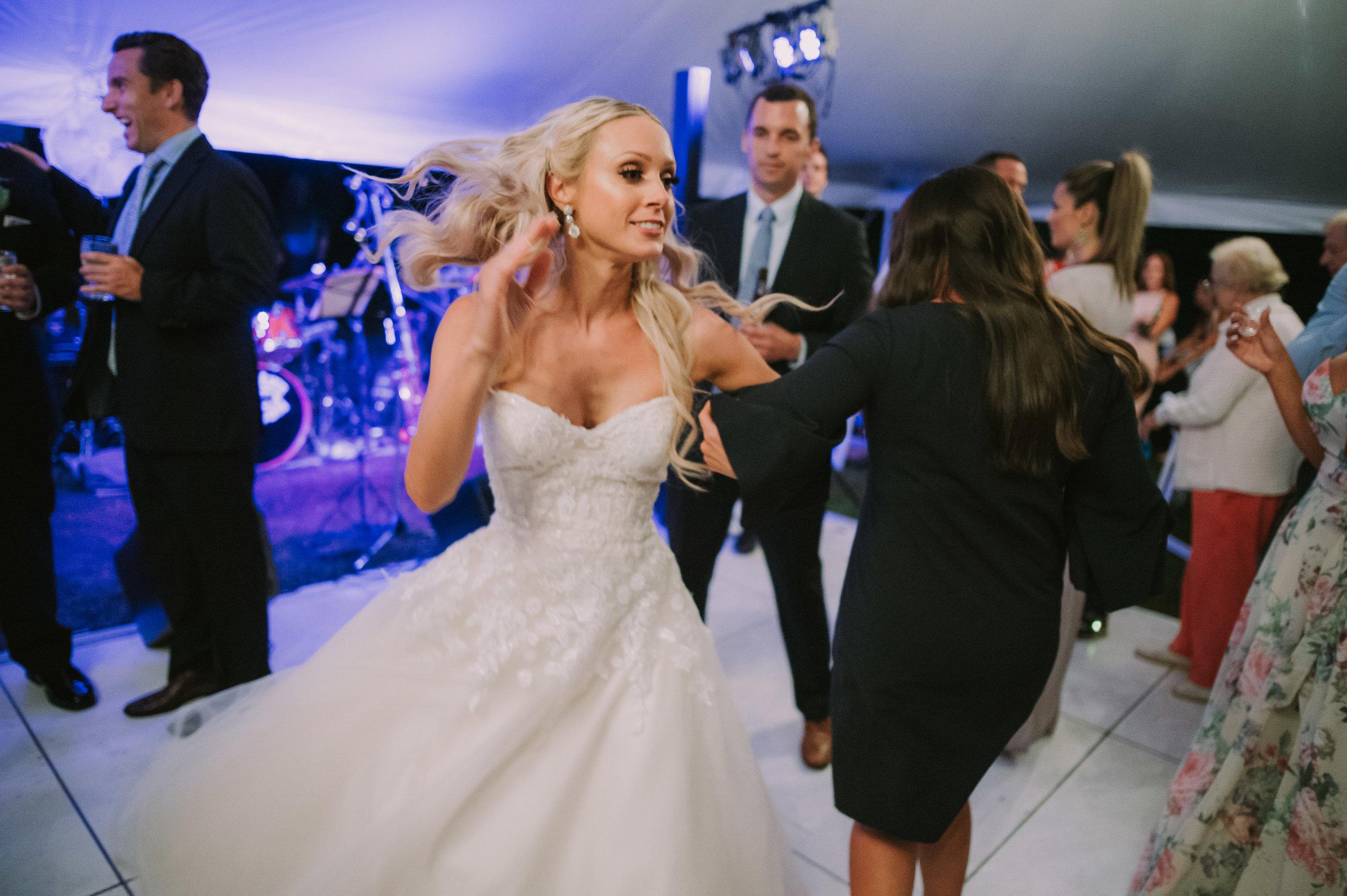 Christine-and-James-Wedding_-520.jpg